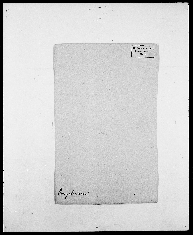 SAO, Delgobe, Charles Antoine - samling, D/Da/L0010: Dürendahl - Fagelund, s. 475