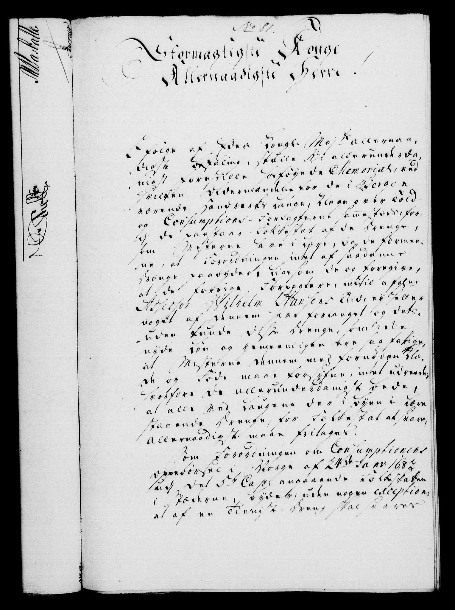 RA, Rentekammeret, Kammerkanselliet, G/Gf/Gfa/L0032: Norsk relasjons- og resolusjonsprotokoll (merket RK 52.32), 1750, s. 369