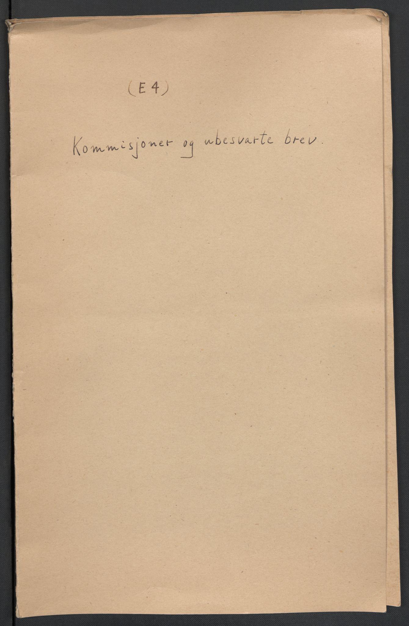 RA, Christie, Wilhelm Frimann Koren, F/L0005, 1815-1816, s. 641