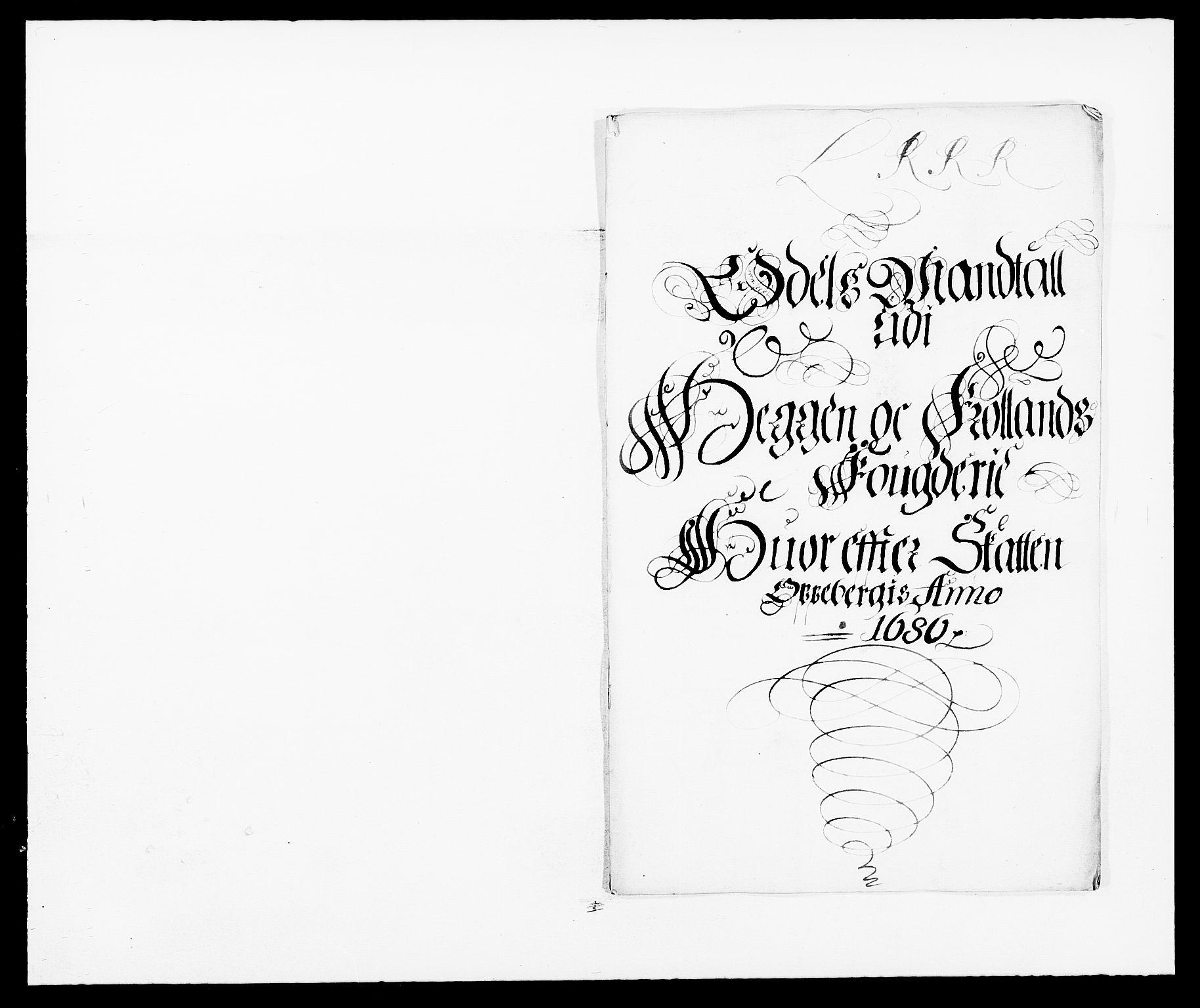 RA, Rentekammeret inntil 1814, Reviderte regnskaper, Fogderegnskap, R06/L0281: Fogderegnskap Heggen og Frøland, 1678-1686, s. 86