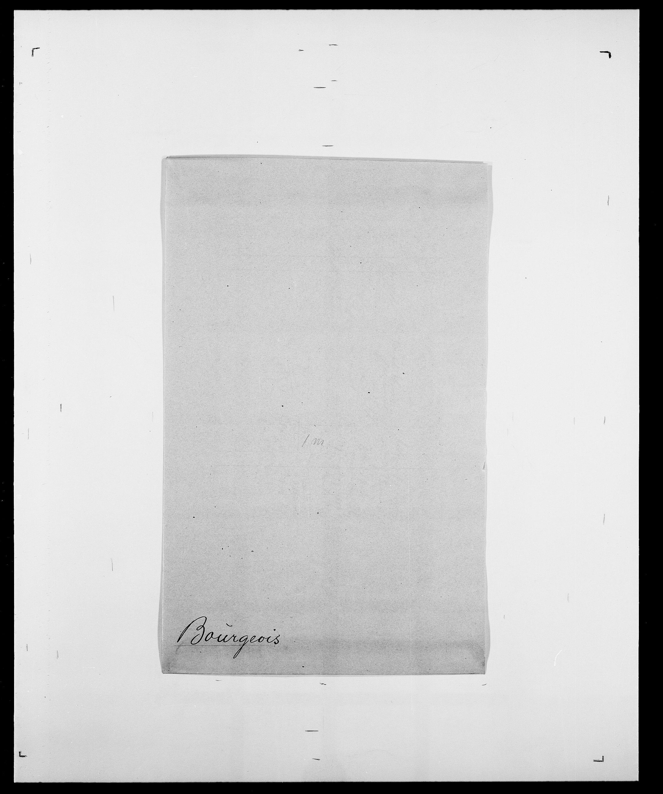 SAO, Delgobe, Charles Antoine - samling, D/Da/L0005: Boalth - Brahm, s. 359