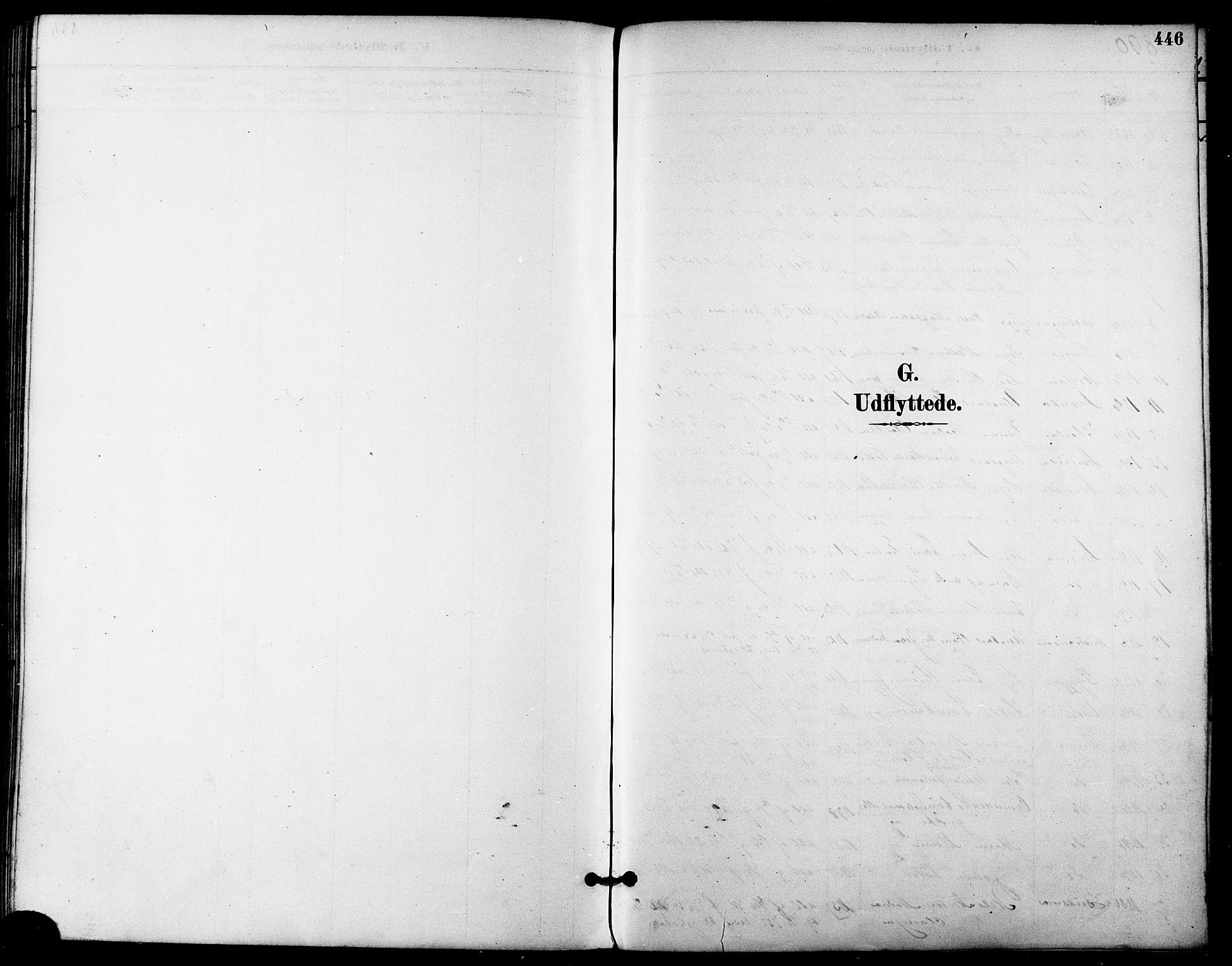 SATØ, Trondenes sokneprestkontor, H/Ha/L0016kirke: Ministerialbok nr. 16, 1890-1898, s. 446
