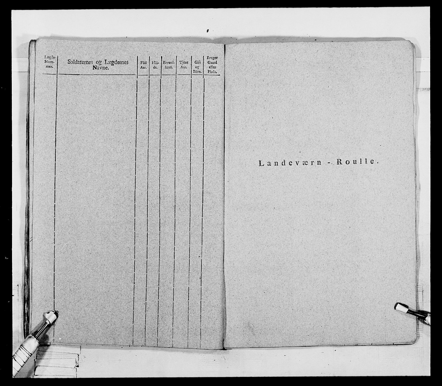 RA, Generalitets- og kommissariatskollegiet, Det kongelige norske kommissariatskollegium, E/Eh/L0069: Opplandske gevorbne infanteriregiment, 1810-1818, s. 241