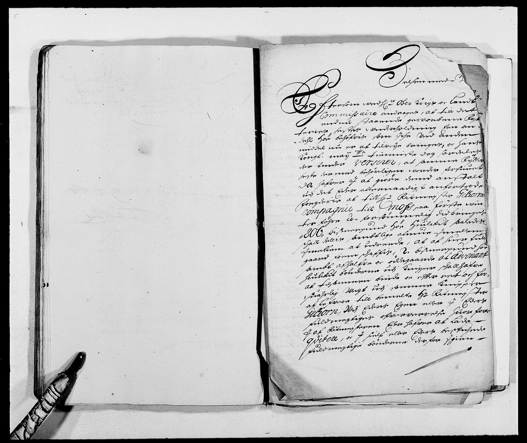 RA, Rentekammeret inntil 1814, Reviderte regnskaper, Fogderegnskap, R02/L0104: Fogderegnskap Moss og Verne kloster, 1682-1684, s. 218