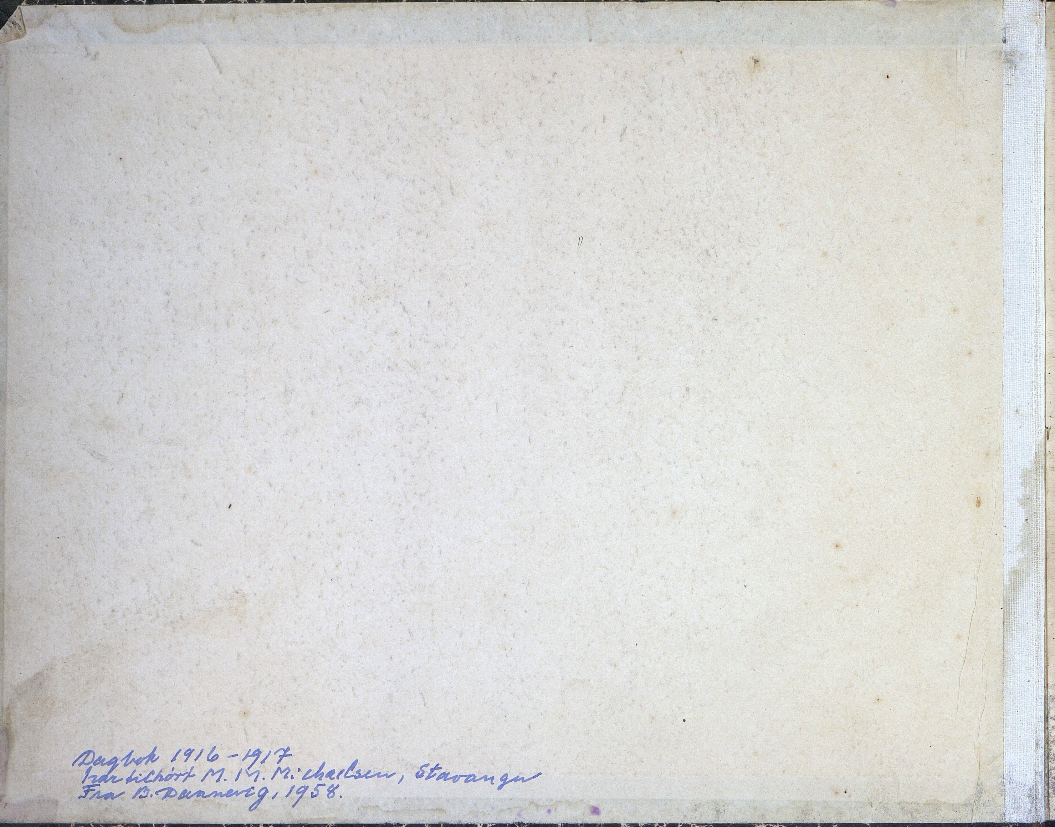 AAKS, Fartøysarkivet, F/L0272: Pehr Ugland (bark), 1891-1929