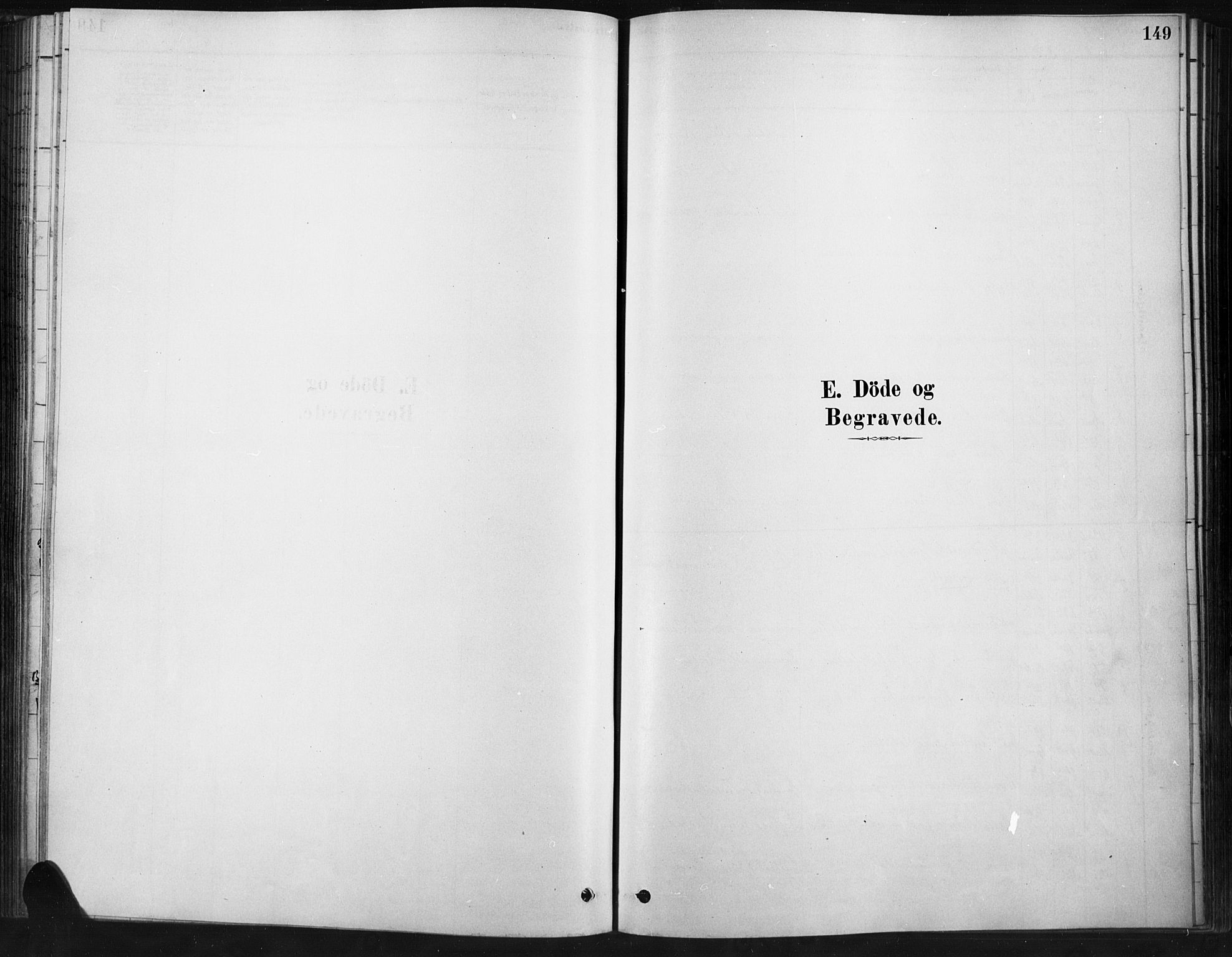 SAH, Ringebu prestekontor, Ministerialbok nr. 9, 1878-1898, s. 149