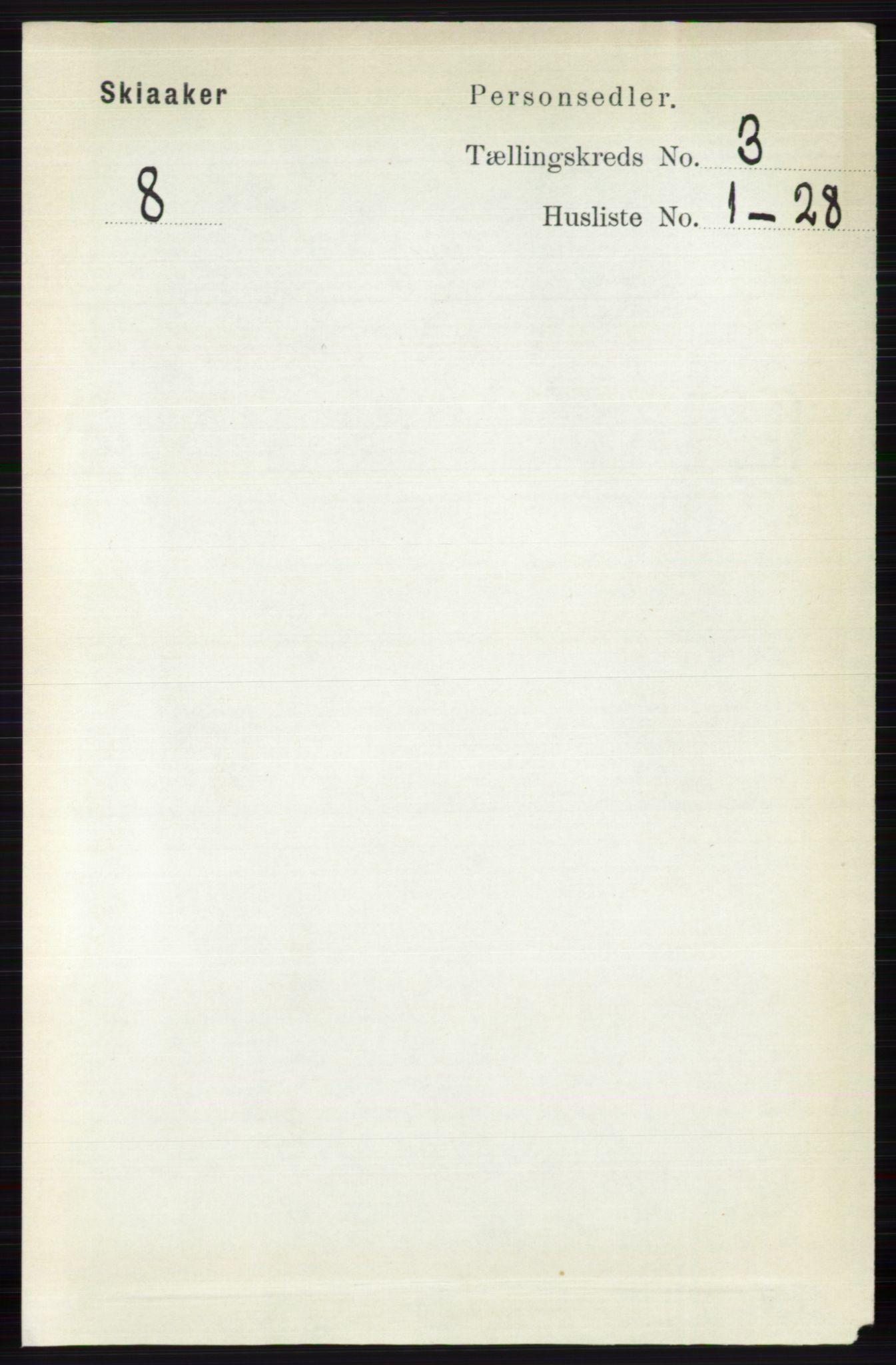 RA, Folketelling 1891 for 0513 Skjåk herred, 1891, s. 948