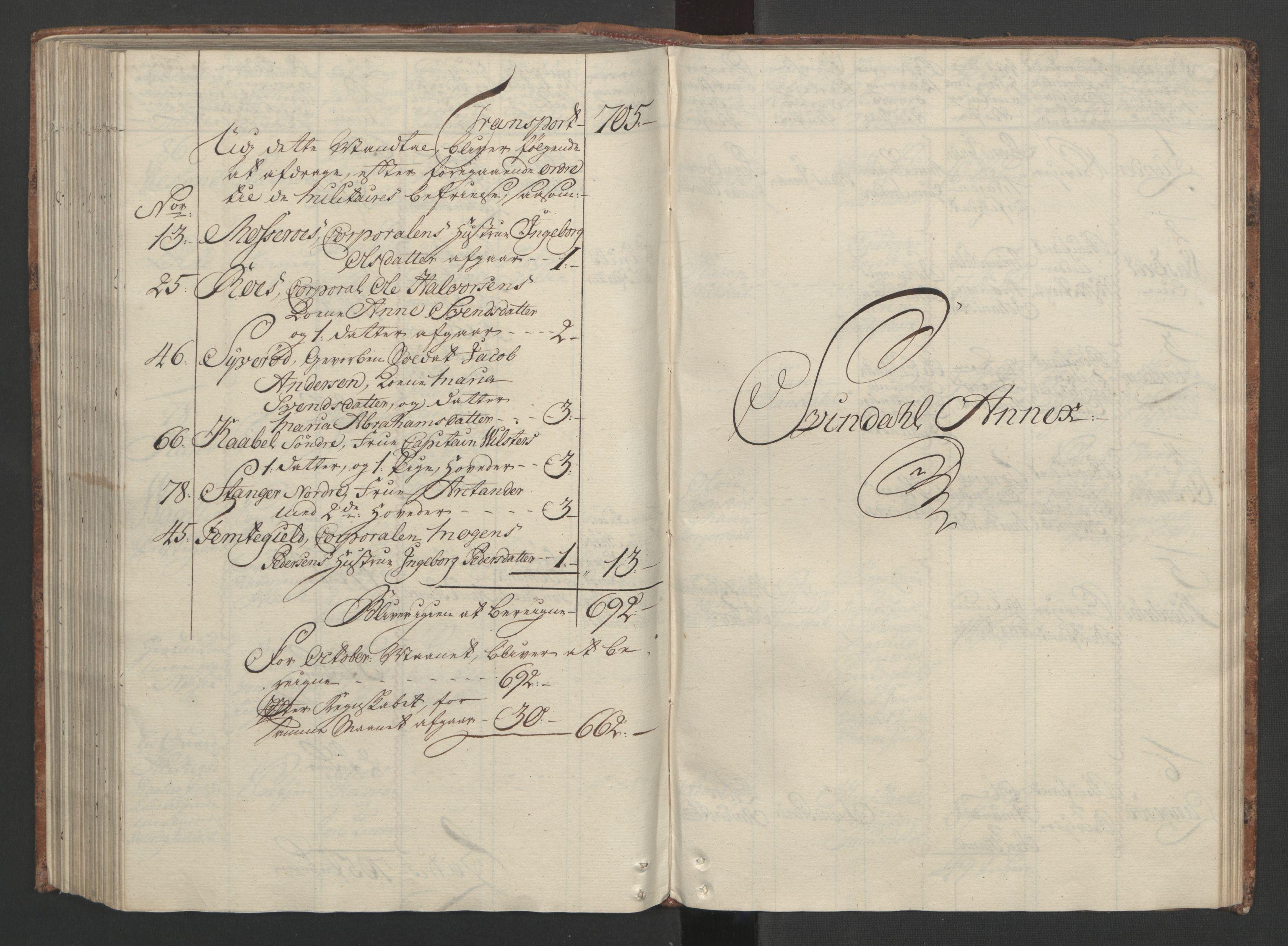 RA, Rentekammeret inntil 1814, Reviderte regnskaper, Fogderegnskap, R04/L0260: Ekstraskatten Moss, Onsøy, Tune, Veme og Åbygge, 1762, s. 247