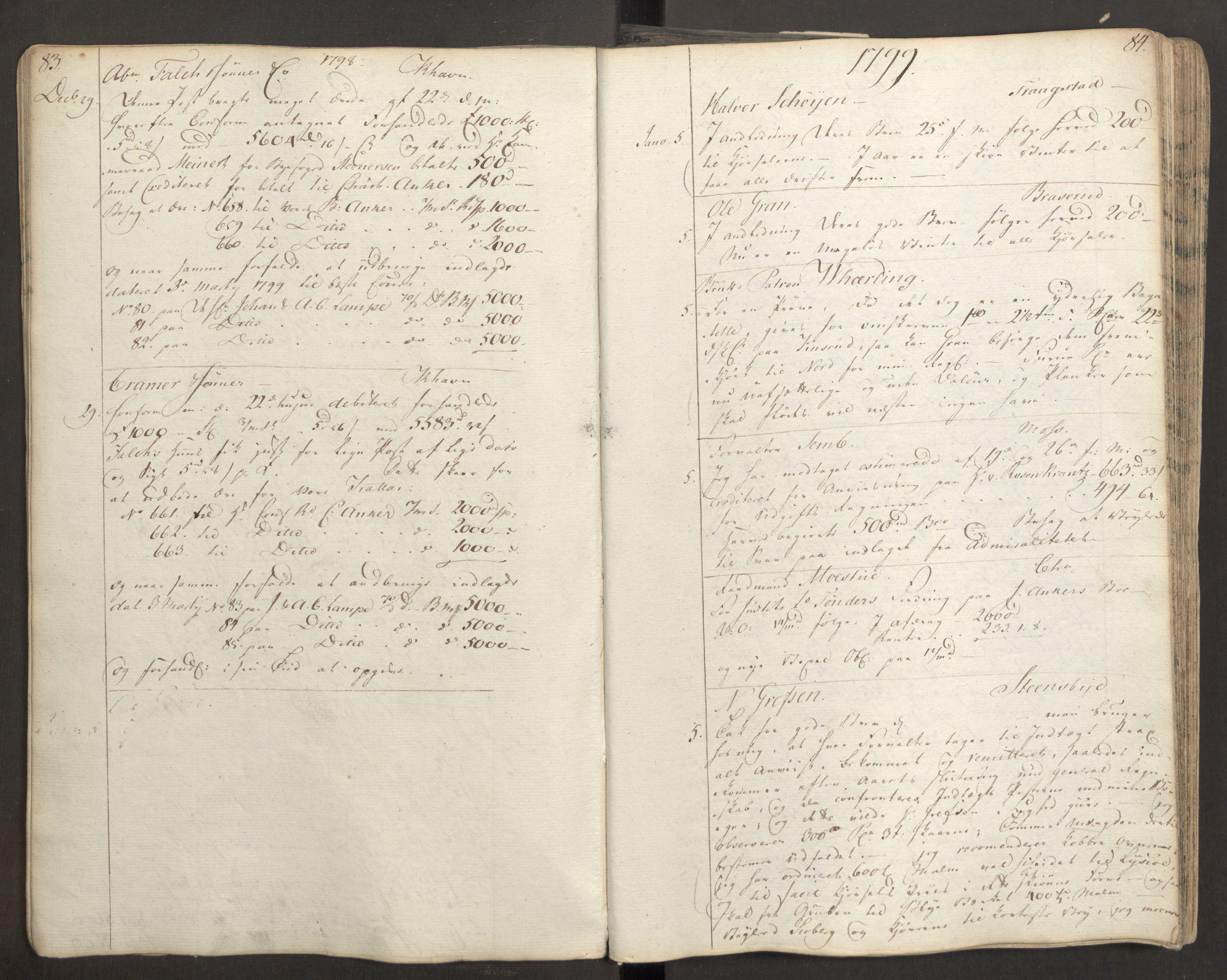 RA, Anker, F/Fa/Gea/L0002, 1798-1801, s. 83-84