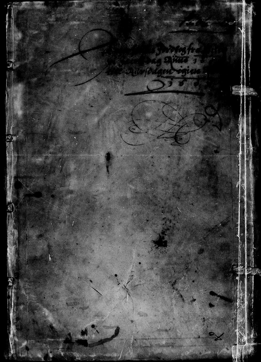RA, Rentekammeret inntil 1814, Reviderte regnskaper, Lensregnskaper, R/Rb/Rba/L0023: Akershus len, 1606-1608