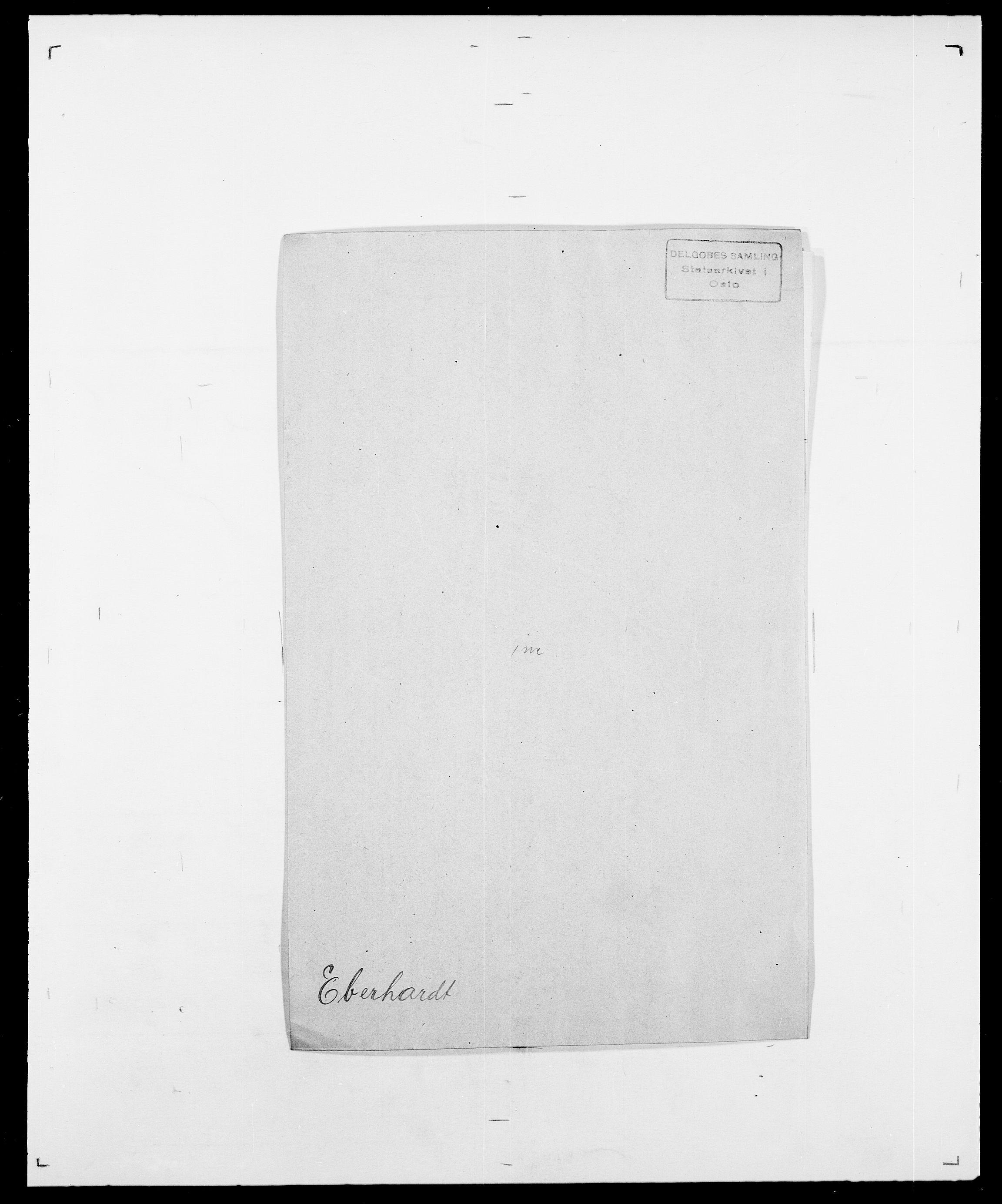 SAO, Delgobe, Charles Antoine - samling, D/Da/L0010: Dürendahl - Fagelund, s. 79