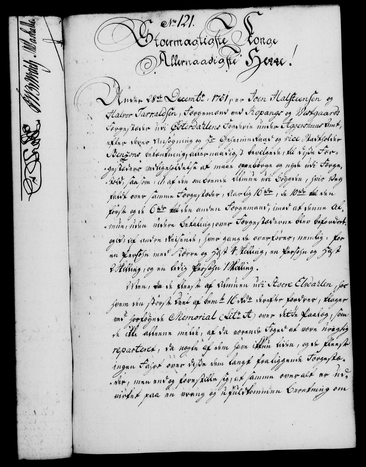 RA, Rentekammeret, Kammerkanselliet, G/Gf/Gfa/L0037: Norsk relasjons- og resolusjonsprotokoll (merket RK 52.37), 1755, s. 620