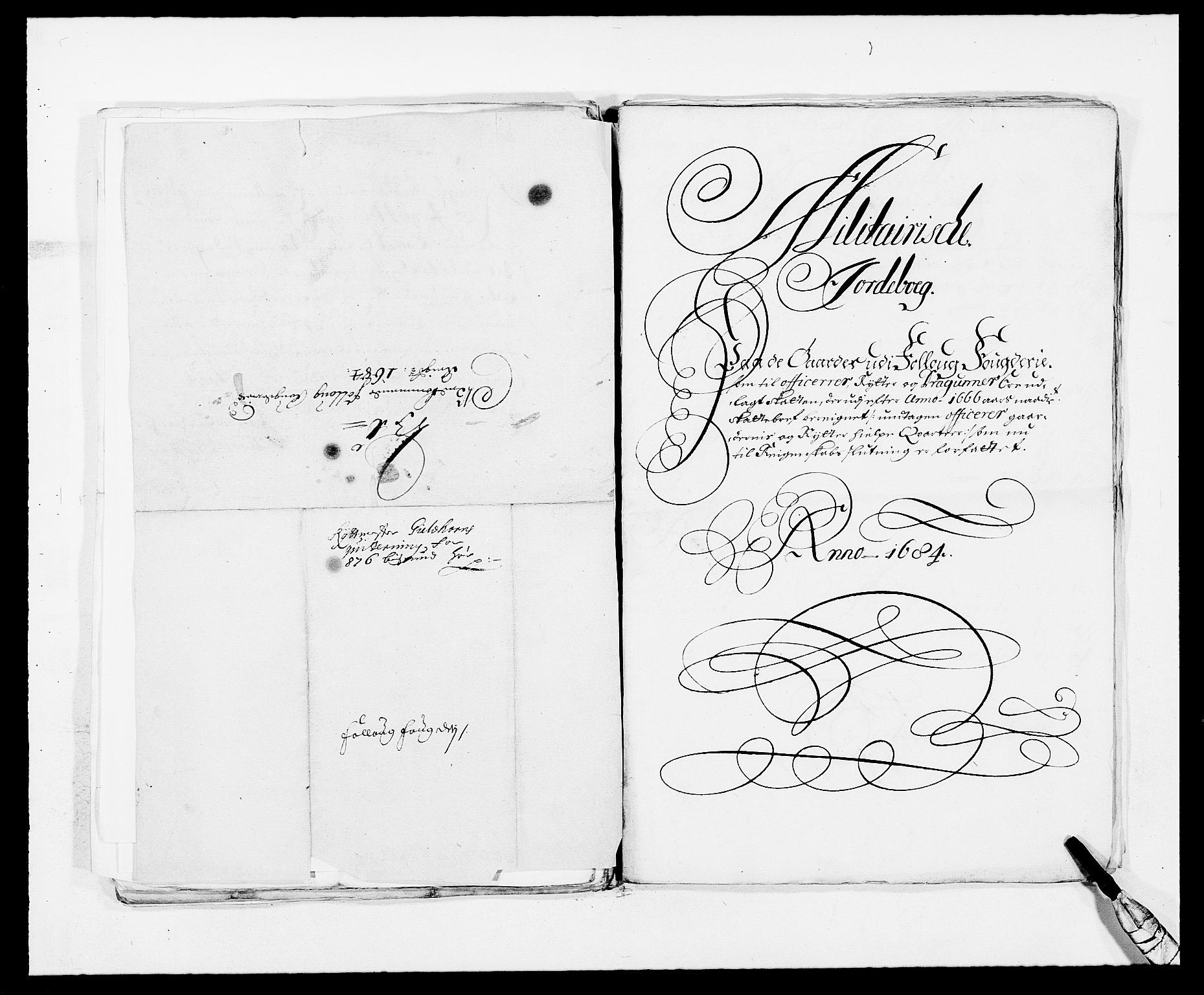 RA, Rentekammeret inntil 1814, Reviderte regnskaper, Fogderegnskap, R09/L0432: Fogderegnskap Follo, 1680-1684, s. 123