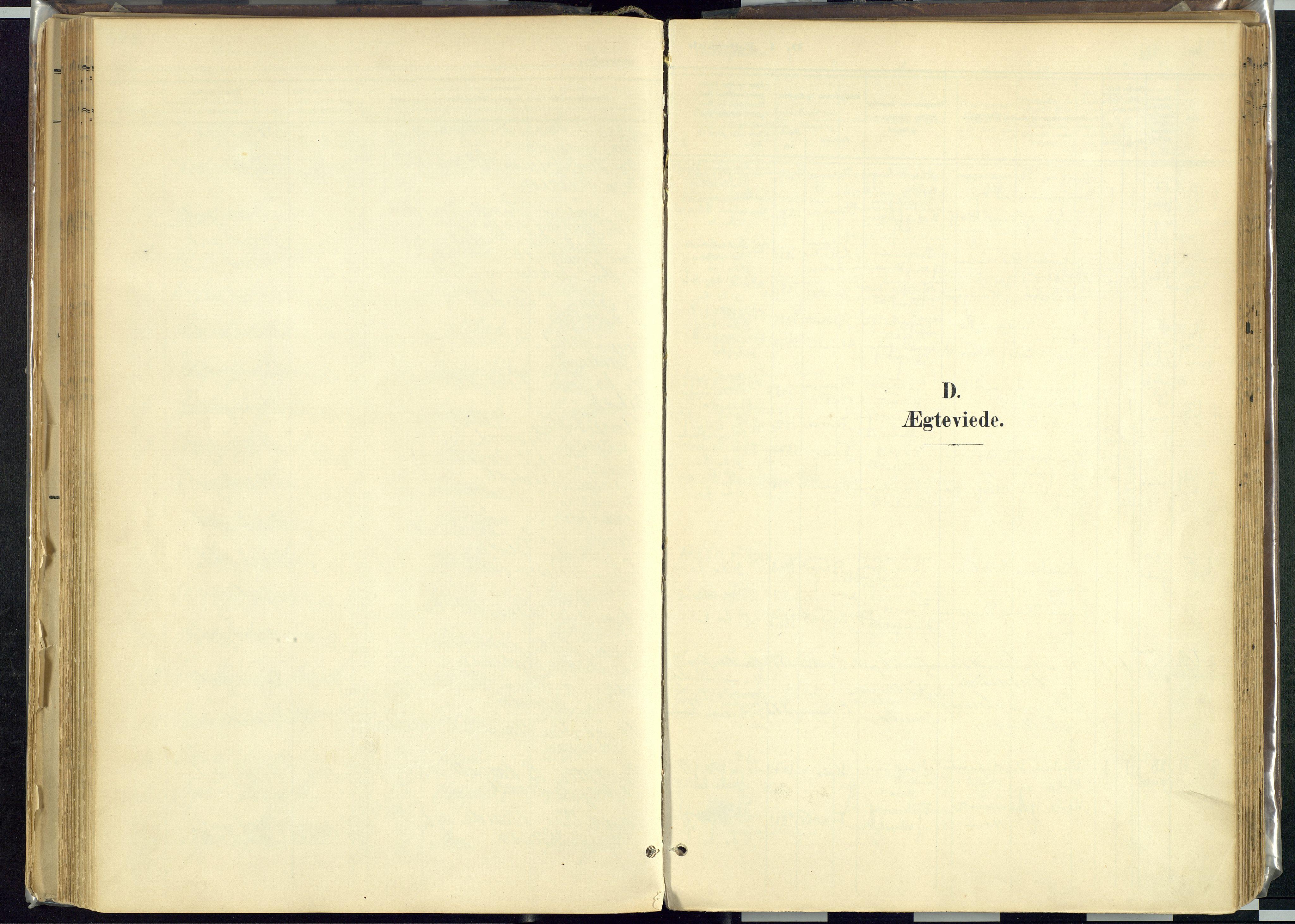 SAH, Rendalen prestekontor, H/Ha/Haa: Ministerialbok nr. 12, 1901-1928, s. 192