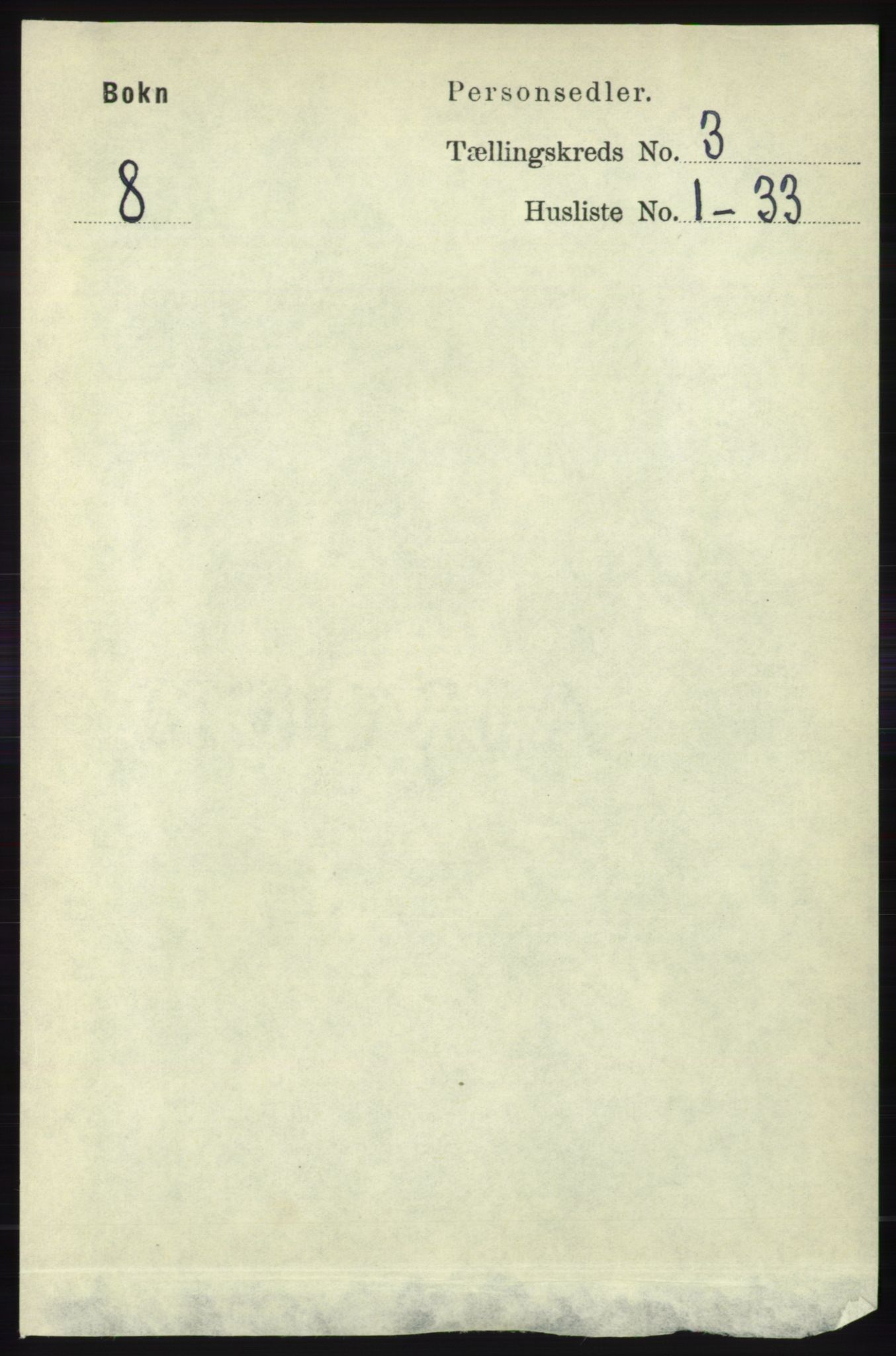RA, Folketelling 1891 for 1145 Bokn herred, 1891, s. 625
