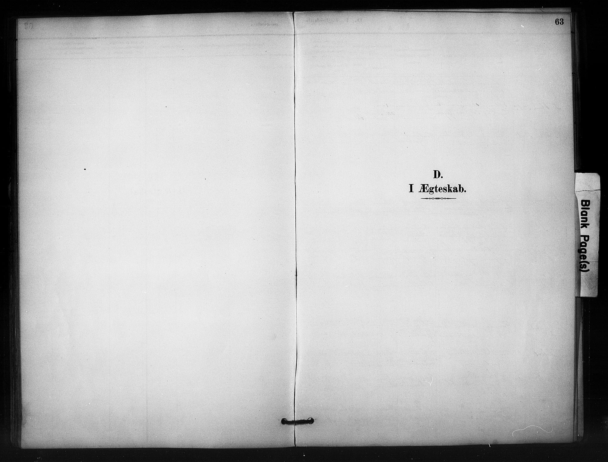 SAH, Nord-Aurdal prestekontor, Ministerialbok nr. 12, 1883-1895, s. 63