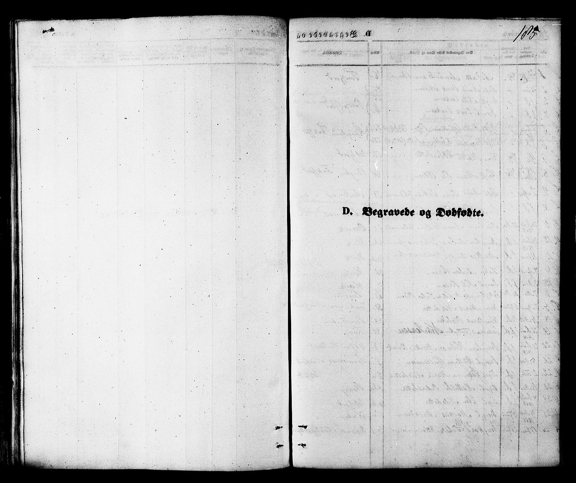 SATØ, Loppa sokneprestkontor, H/Ha/L0005kirke: Ministerialbok nr. 5, 1869-1878, s. 185