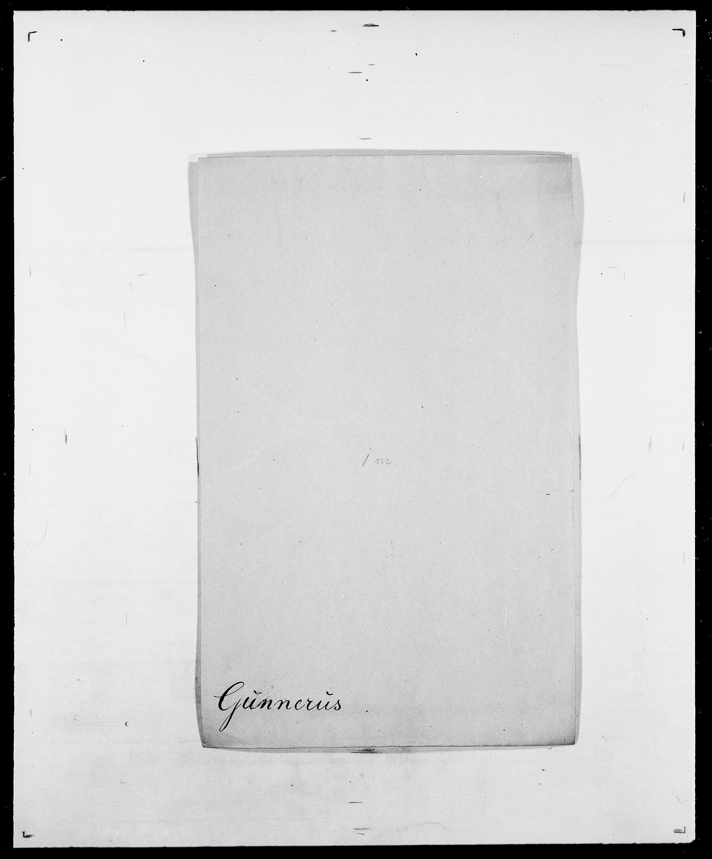 SAO, Delgobe, Charles Antoine - samling, D/Da/L0015: Grodtshilling - Halvorsæth, s. 457