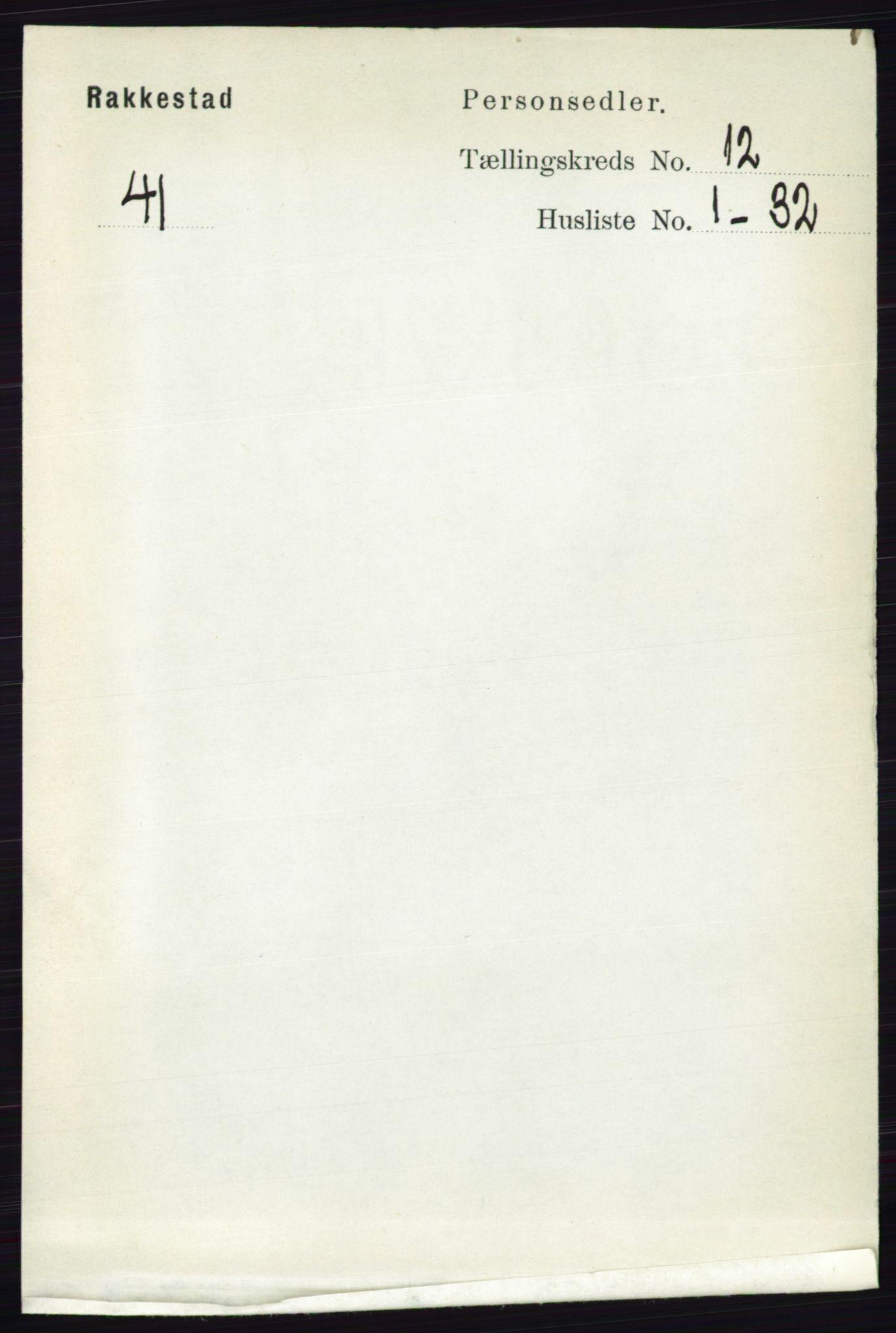 RA, Folketelling 1891 for 0128 Rakkestad herred, 1891, s. 5693