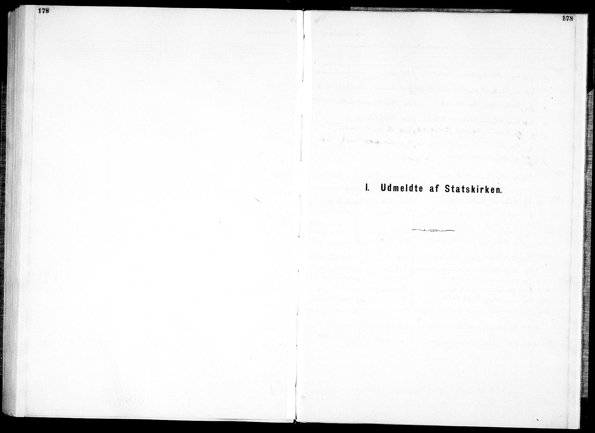 SAT, Ministerialprotokoller, klokkerbøker og fødselsregistre - Nord-Trøndelag, 733/L0325: Ministerialbok nr. 733A04, 1884-1908, s. 178