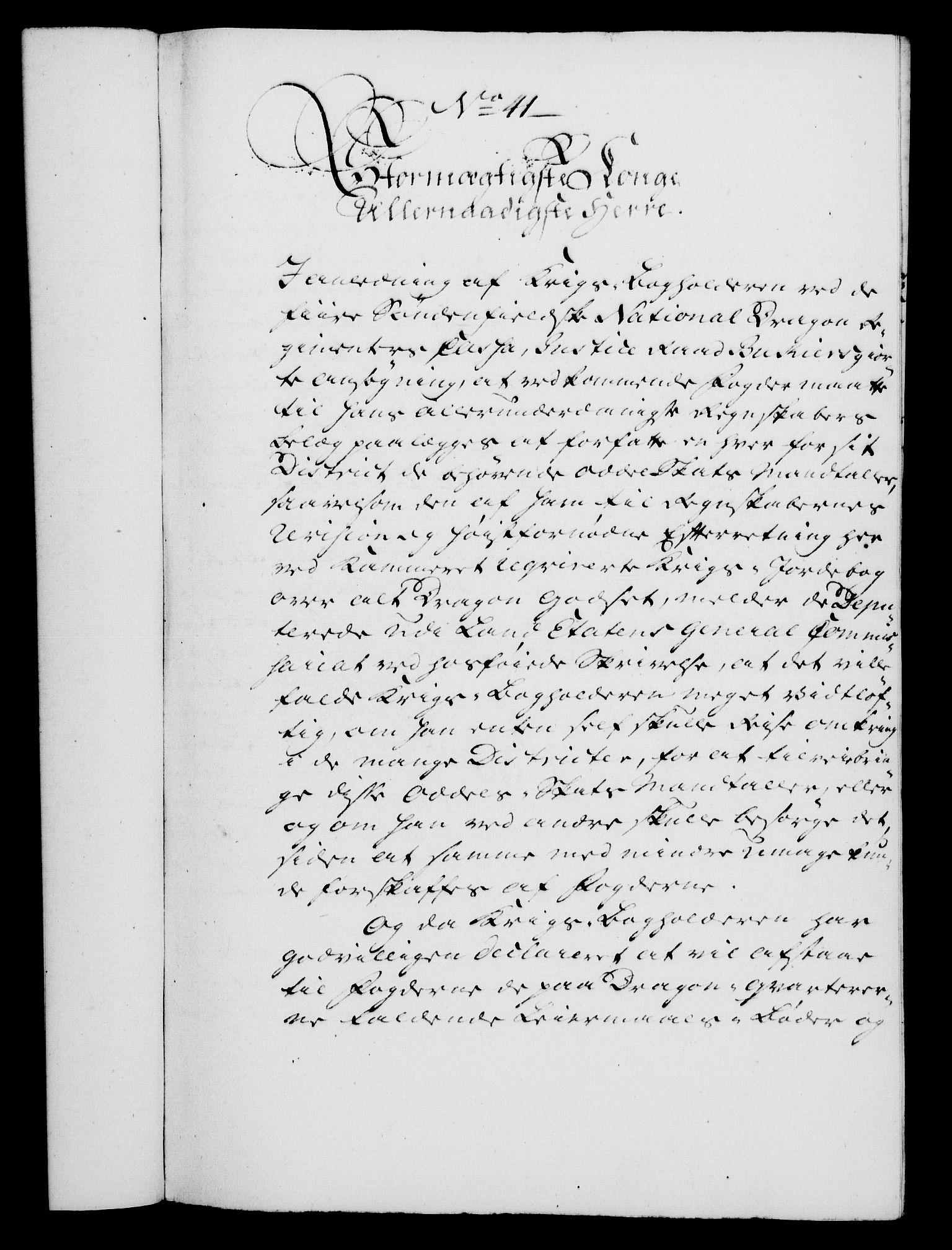 RA, Rentekammeret, Kammerkanselliet, G/Gf/Gfa/L0045: Norsk relasjons- og resolusjonsprotokoll (merket RK 52.45), 1763, s. 168
