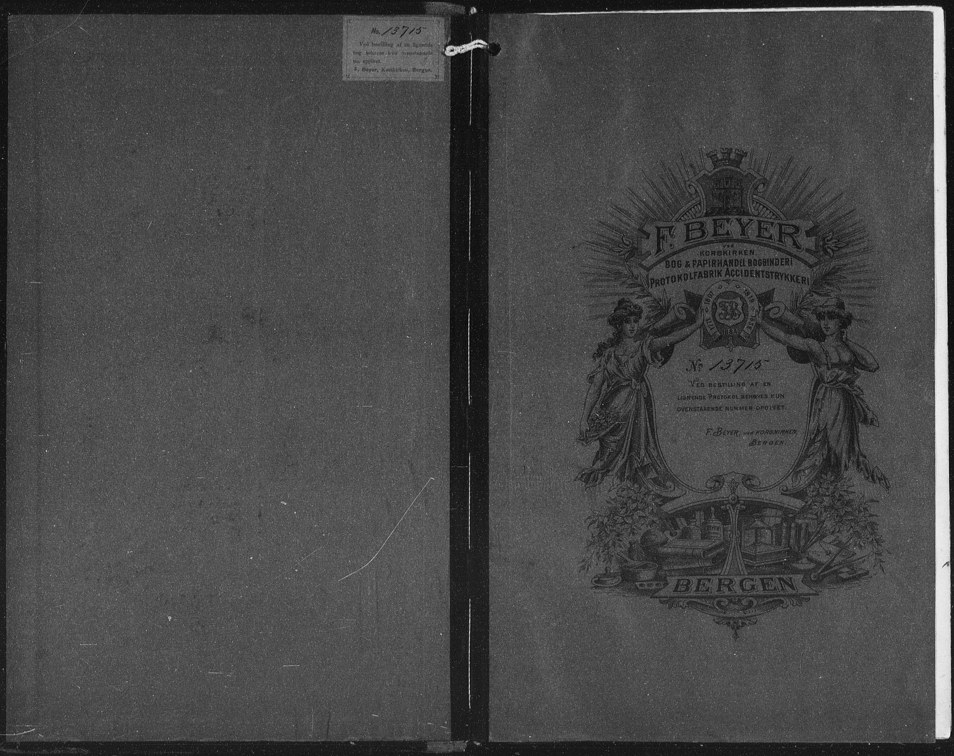 SAT, Ministerialprotokoller, klokkerbøker og fødselsregistre - Nord-Trøndelag, 702/L0024: Ministerialbok nr. 702A02, 1898-1914