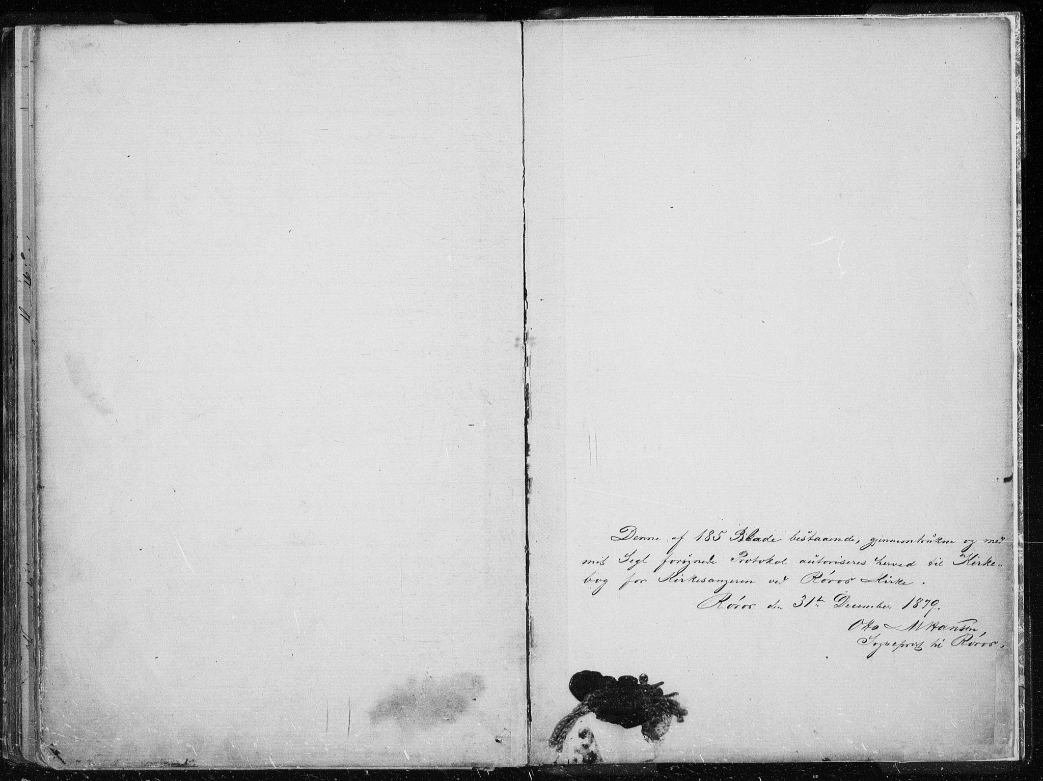 SAT, Ministerialprotokoller, klokkerbøker og fødselsregistre - Sør-Trøndelag, 681/L0940: Klokkerbok nr. 681C04, 1880-1895