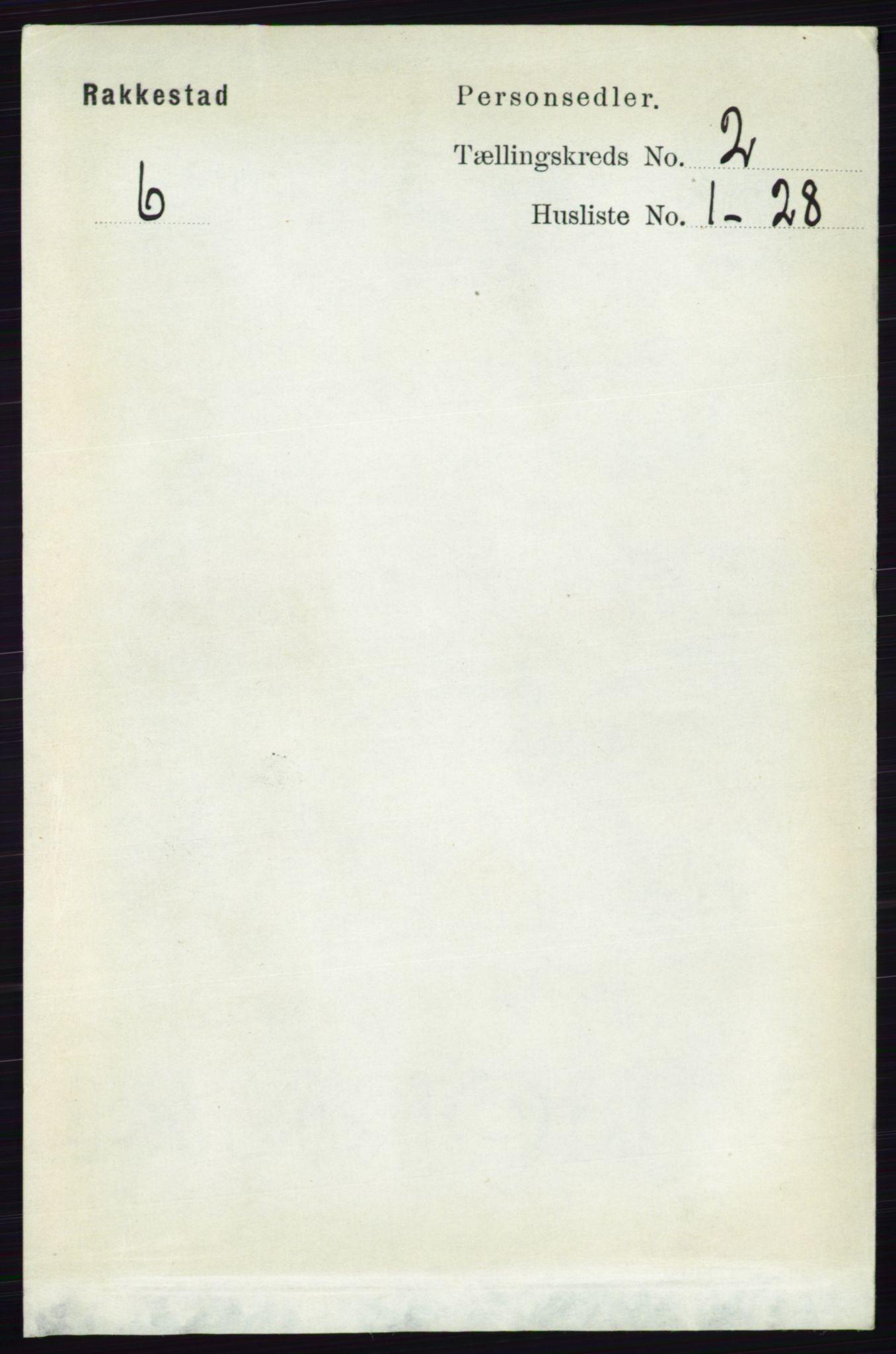 RA, Folketelling 1891 for 0128 Rakkestad herred, 1891, s. 618