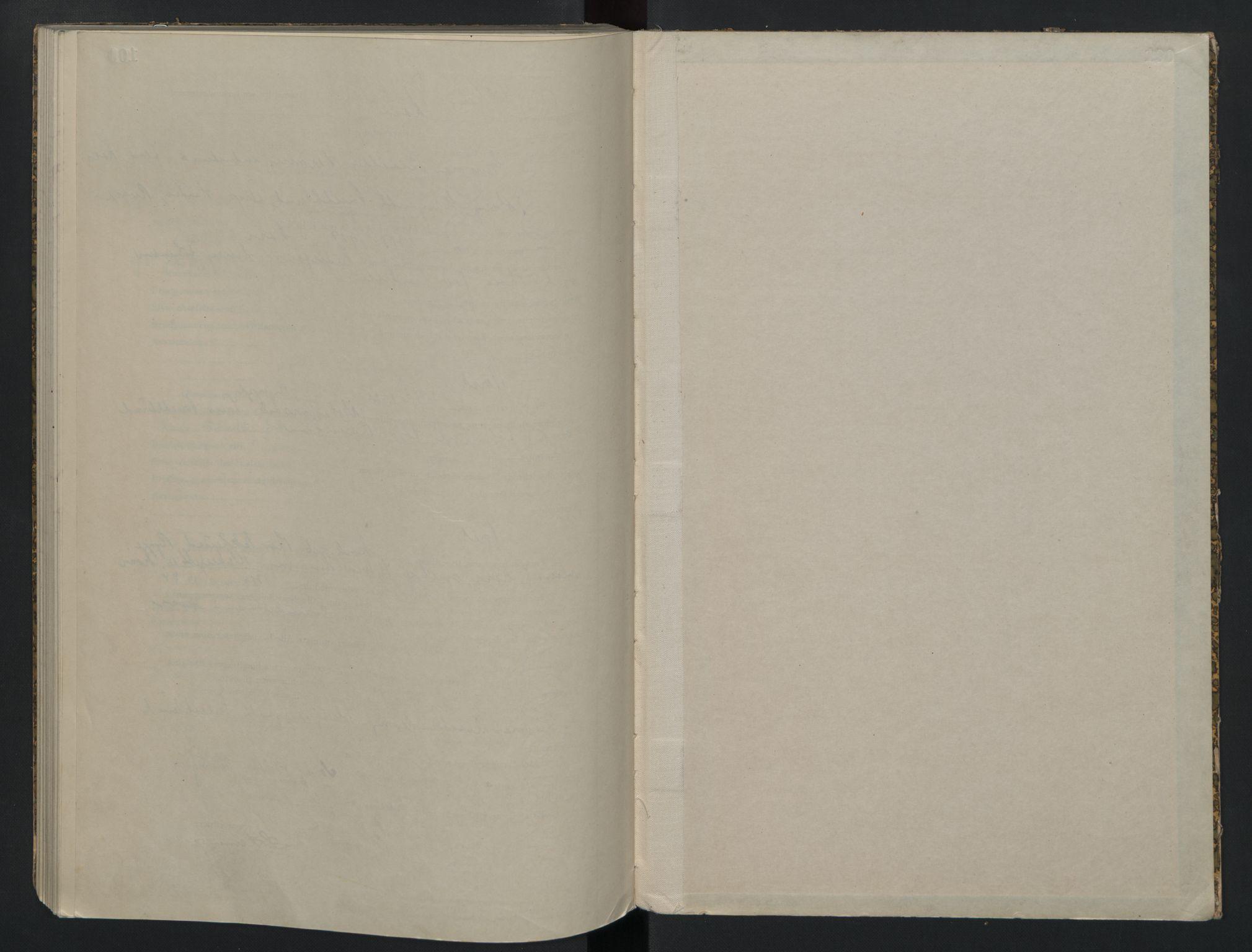 SAO, Moss sorenskriveri, 1943-1944, s. upaginert