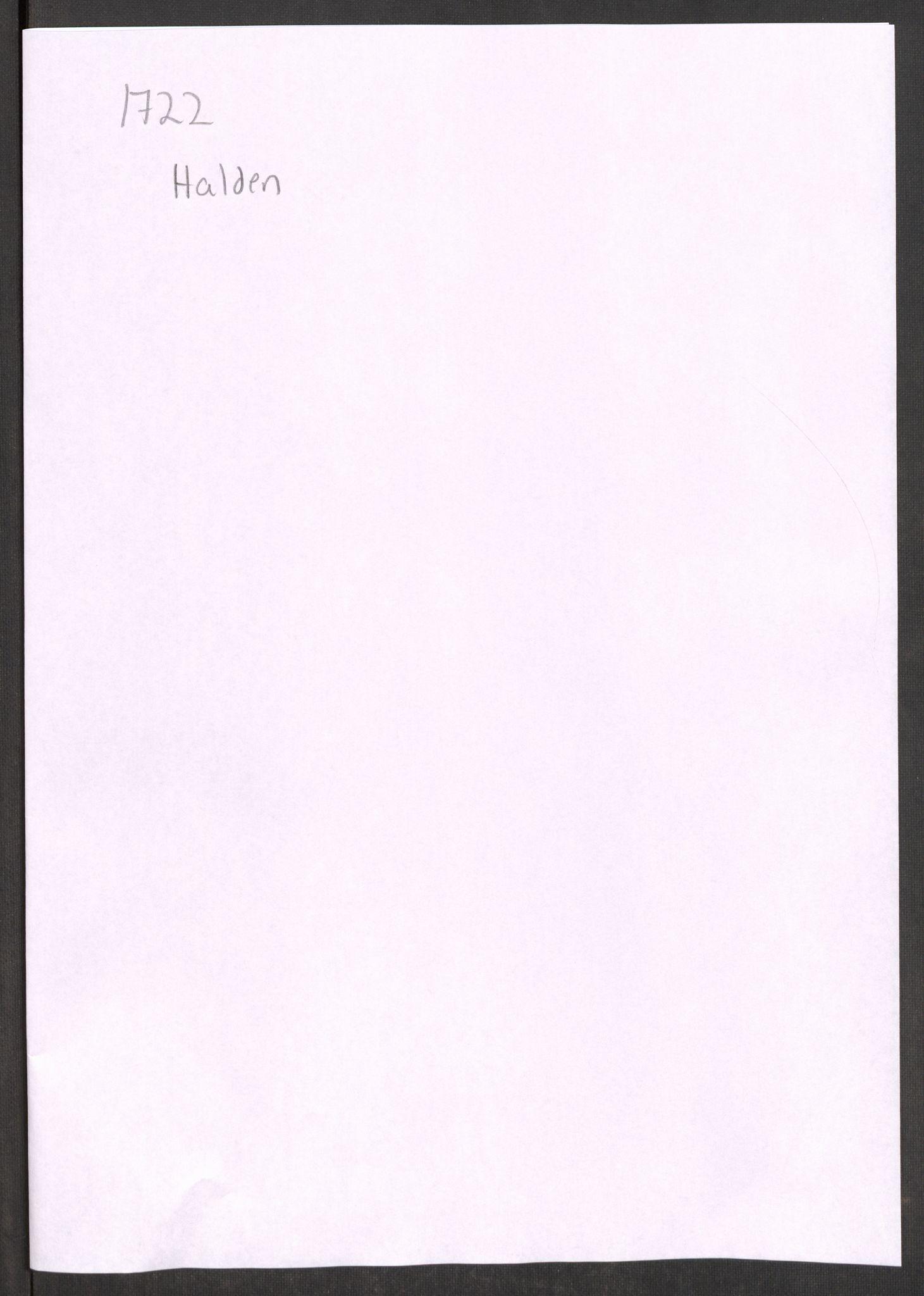 RA, Rentekammeret inntil 1814, Realistisk ordnet avdeling, Oe/L0001: [Ø1]: Priskuranter, 1712-1739, s. 245