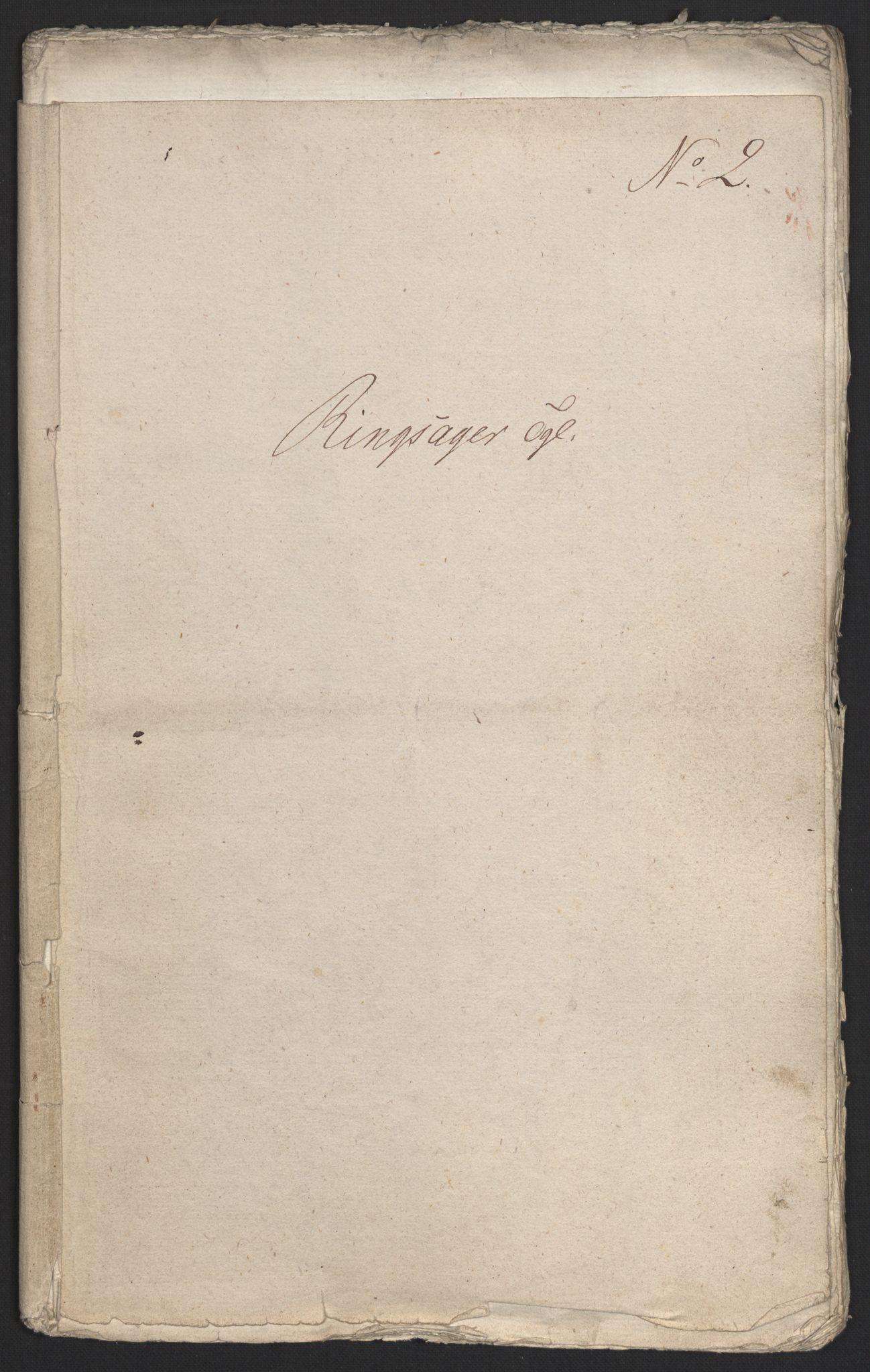 NOBA, Norges Bank/Sølvskatten 1816*, 1816-1817, s. 9