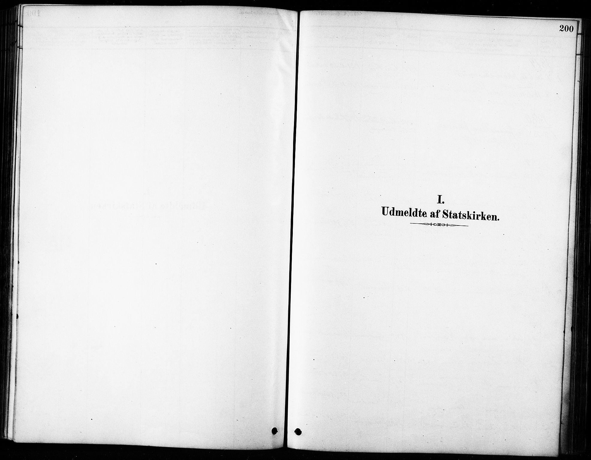 SATØ, Trondenes sokneprestkontor, H/Ha/L0015kirke: Ministerialbok nr. 15, 1878-1889, s. 200