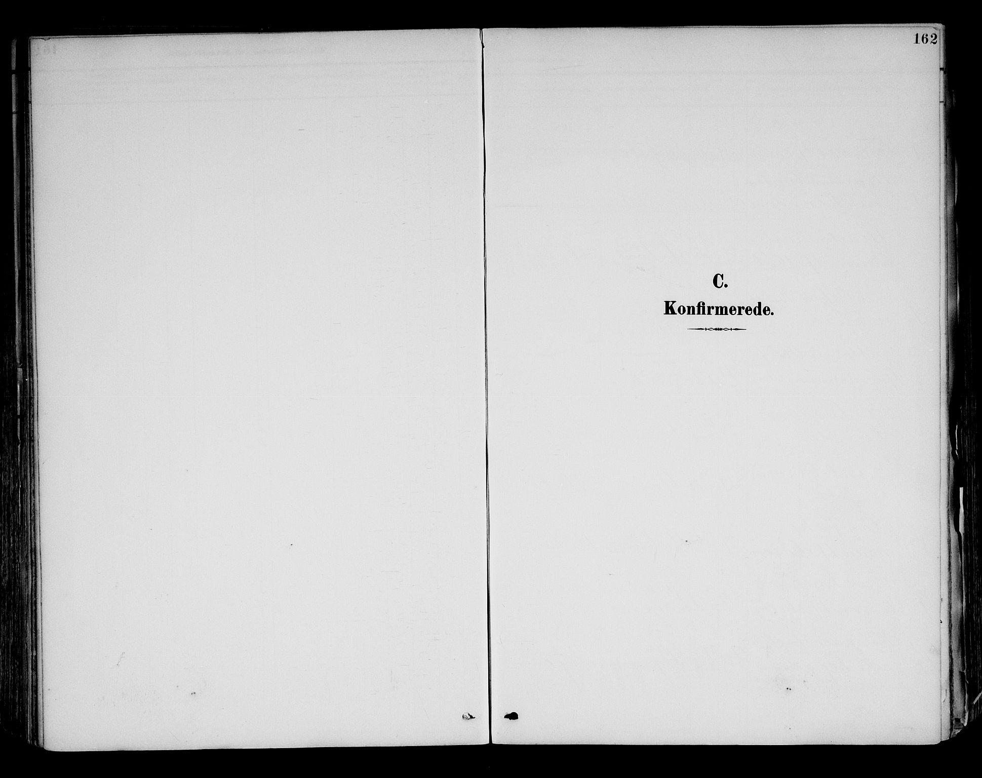 SAH, Brandval prestekontor, H/Ha/Haa/L0003: Ministerialbok nr. 3, 1894-1909, s. 162