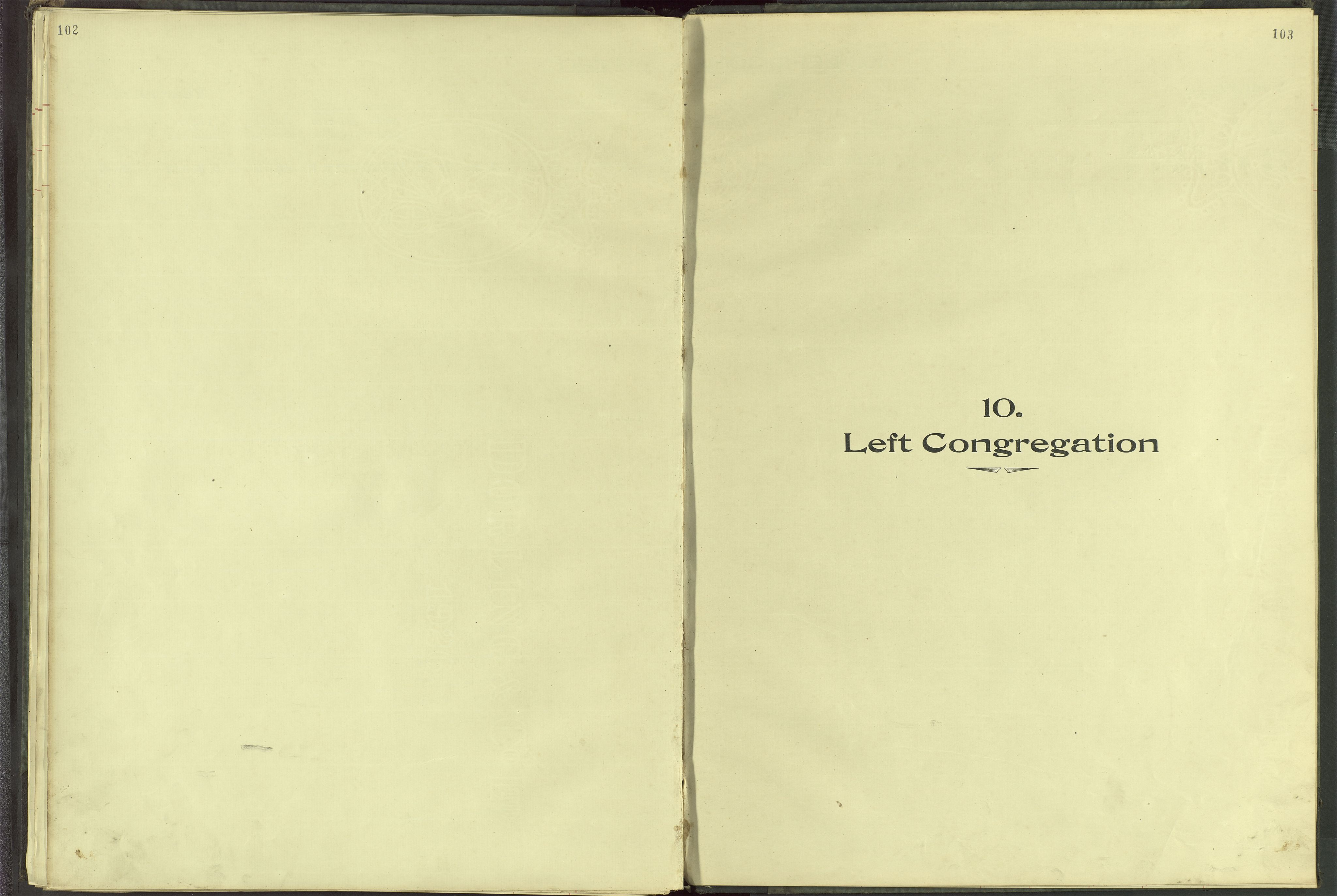 VID, Det Norske Misjonsselskap - utland - Kina (Hunan), Dm/L0038: Ministerialbok nr. 76, 1932-1944, s. 102-103