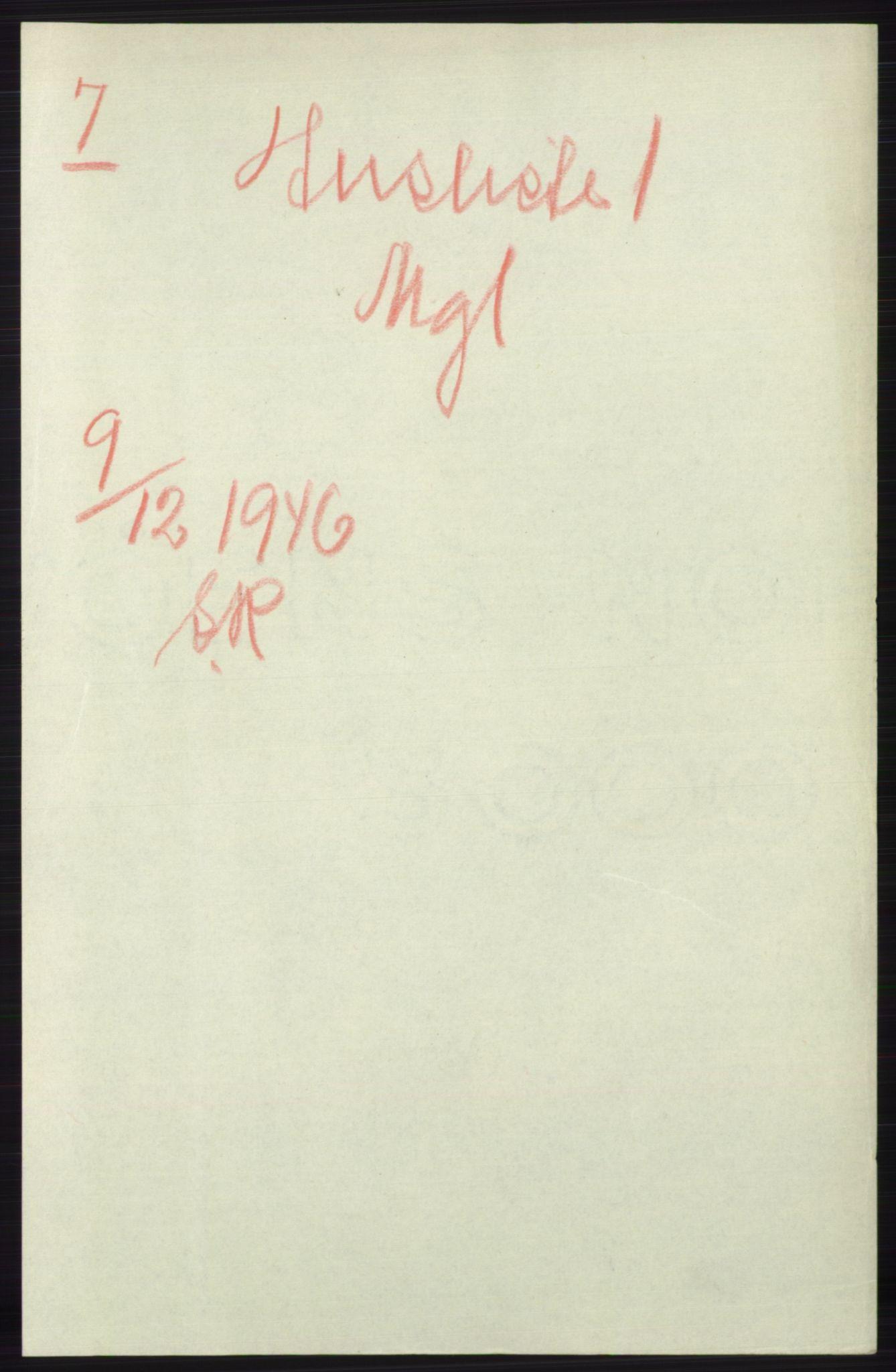 RA, Folketelling 1891 for 1902 Tromsø kjøpstad, 1891, s. 6514