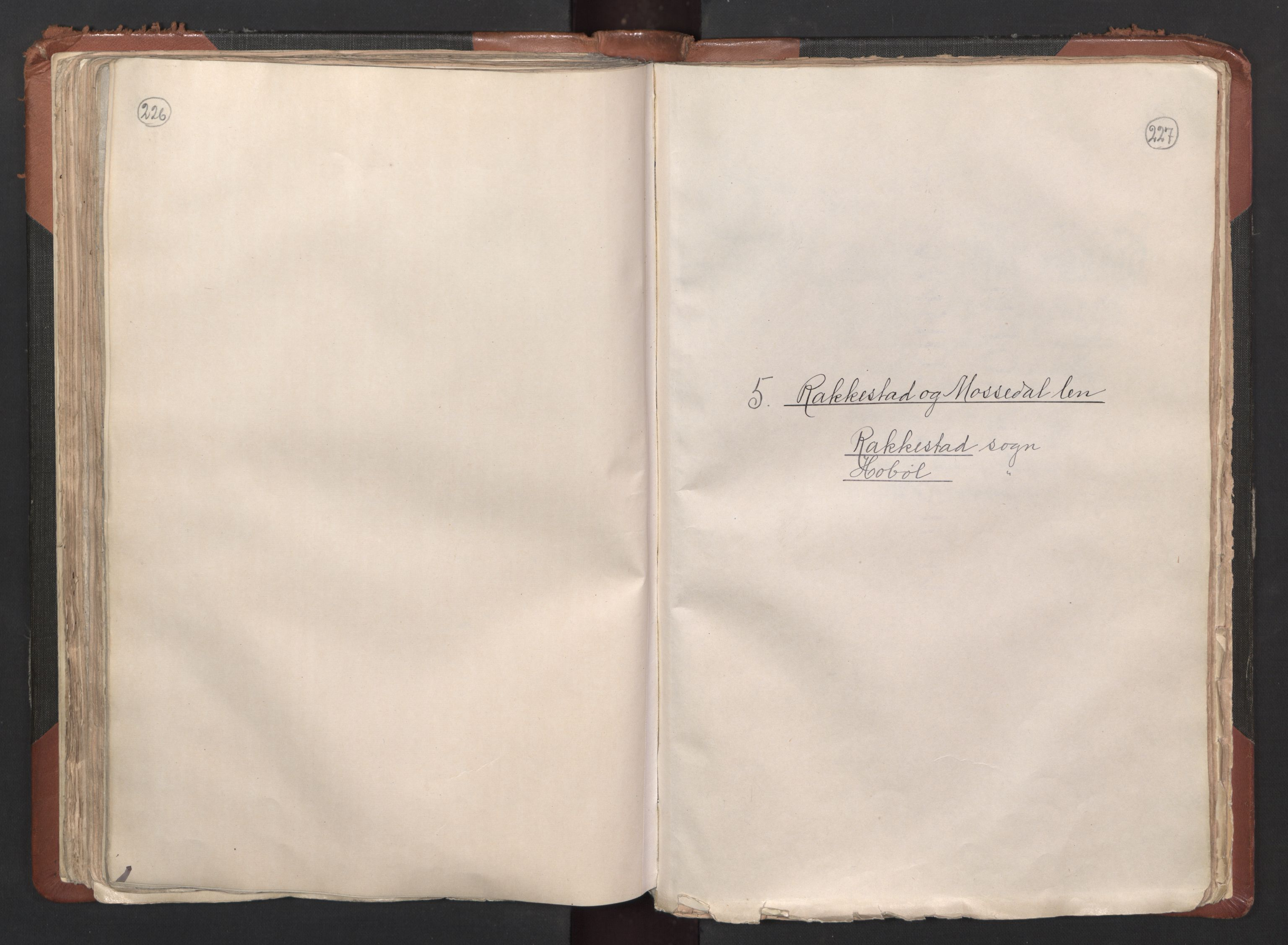 RA, Fogdenes og sorenskrivernes manntall 1664-1666, nr. 1: Fogderier (len og skipreider) i nåværende Østfold fylke, 1664, s. 226-227
