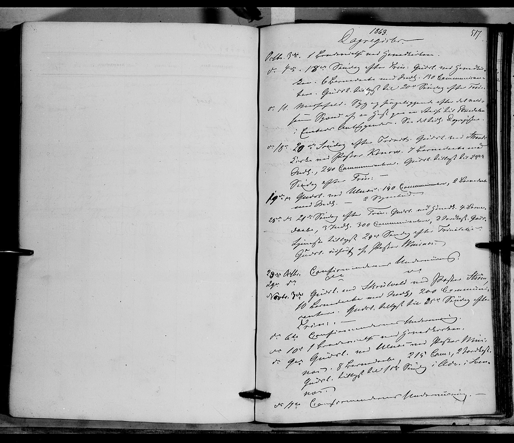 SAH, Nord-Aurdal prestekontor, Ministerialbok nr. 8, 1863-1875, s. 517
