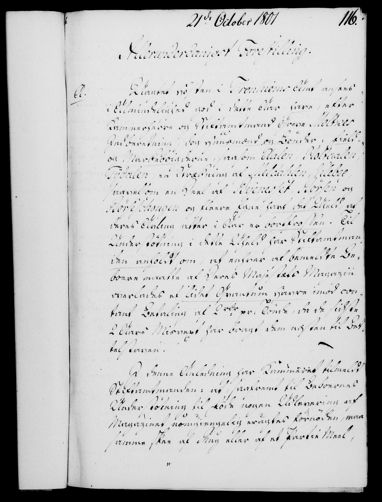 RA, Rentekammeret, Kammerkanselliet, G/Gf/Gfa/L0083: Norsk relasjons- og resolusjonsprotokoll (merket RK 52.83), 1801, s. 655