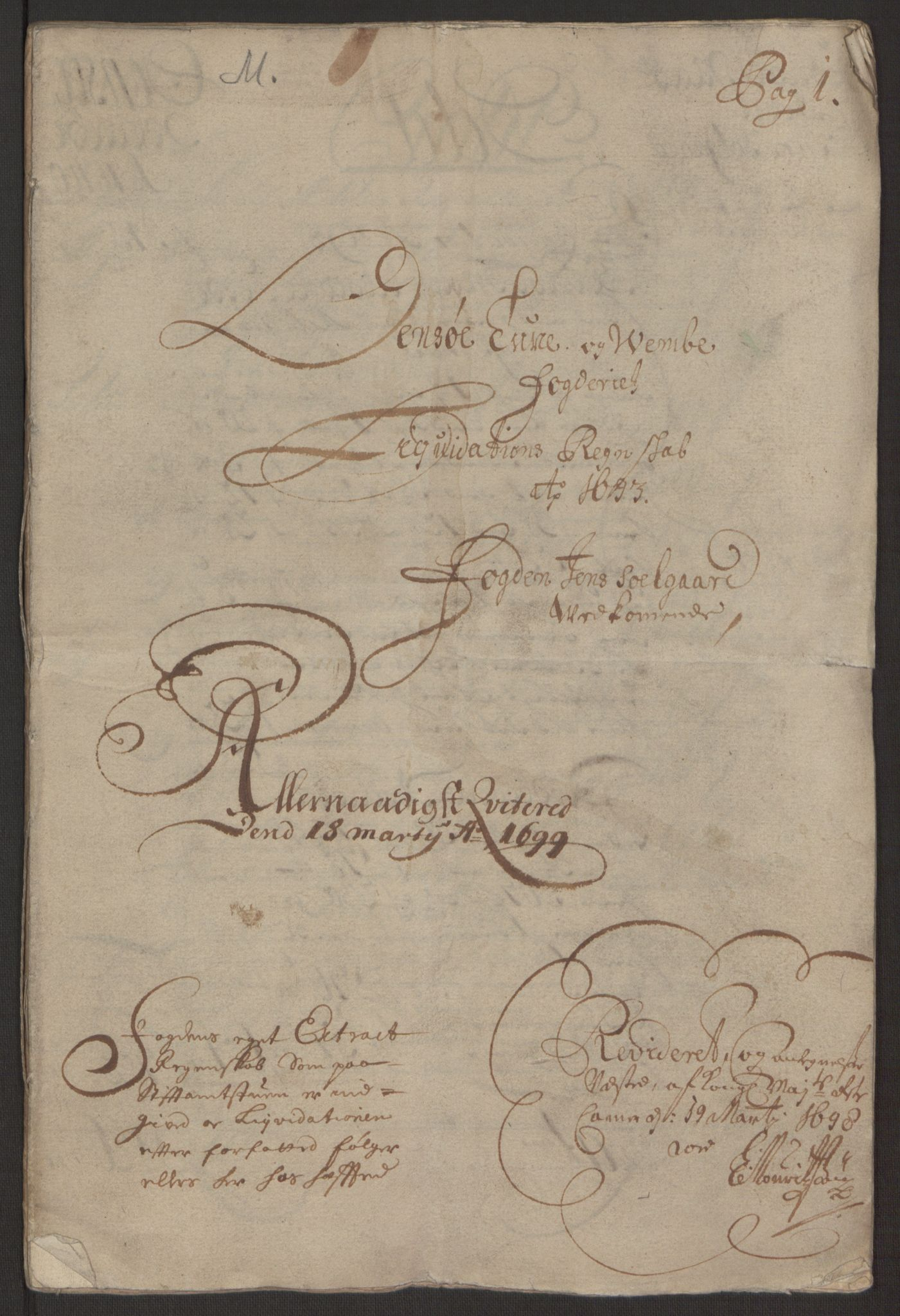 RA, Rentekammeret inntil 1814, Reviderte regnskaper, Fogderegnskap, R03/L0120: Fogderegnskap Onsøy, Tune, Veme og Åbygge fogderi, 1692-1693, s. 230