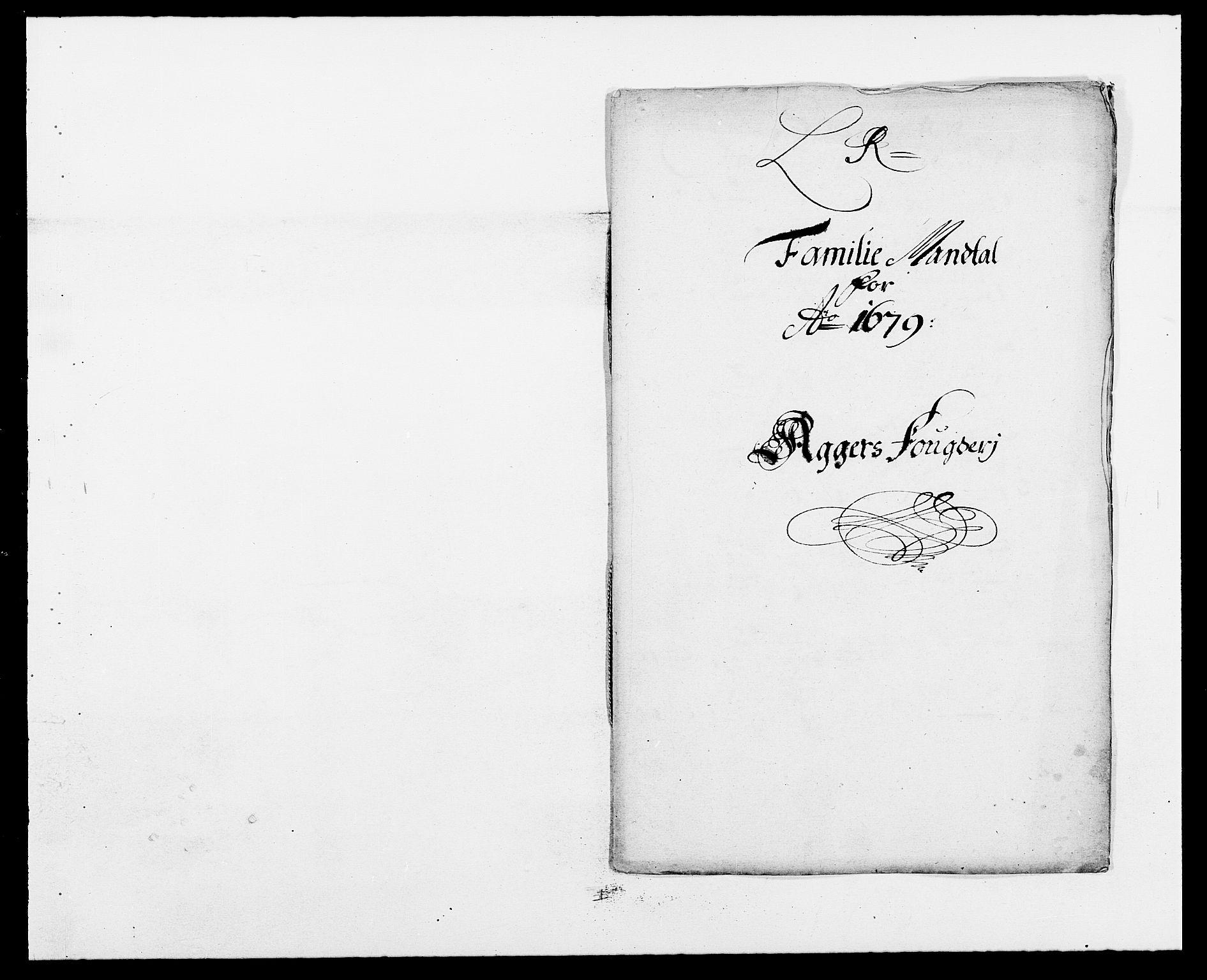 RA, Rentekammeret inntil 1814, Reviderte regnskaper, Fogderegnskap, R08/L0416: Fogderegnskap Aker, 1678-1681, s. 455