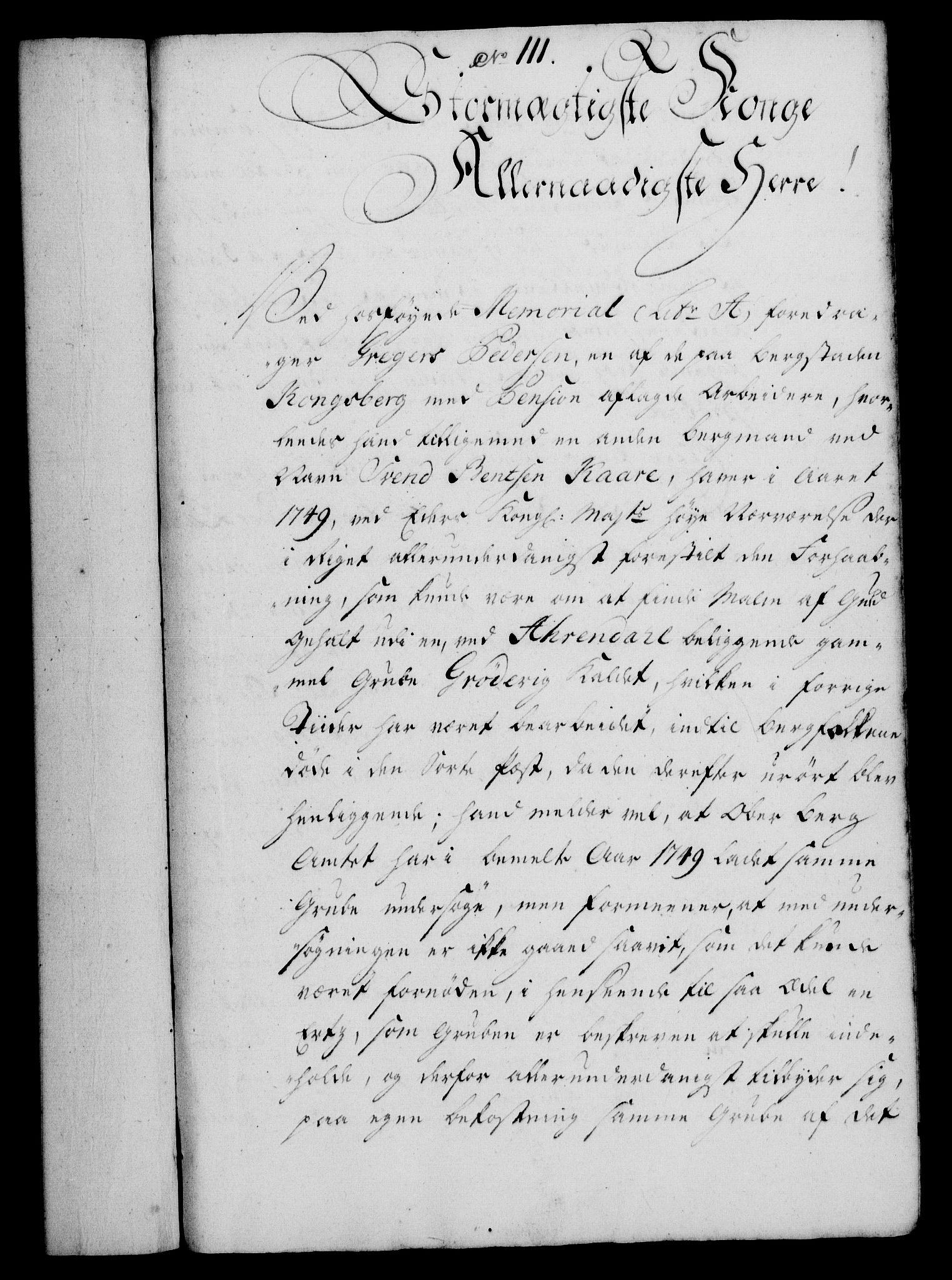 RA, Rentekammeret, Kammerkanselliet, G/Gf/Gfa/L0035: Norsk relasjons- og resolusjonsprotokoll (merket RK 52.35), 1753, s. 641