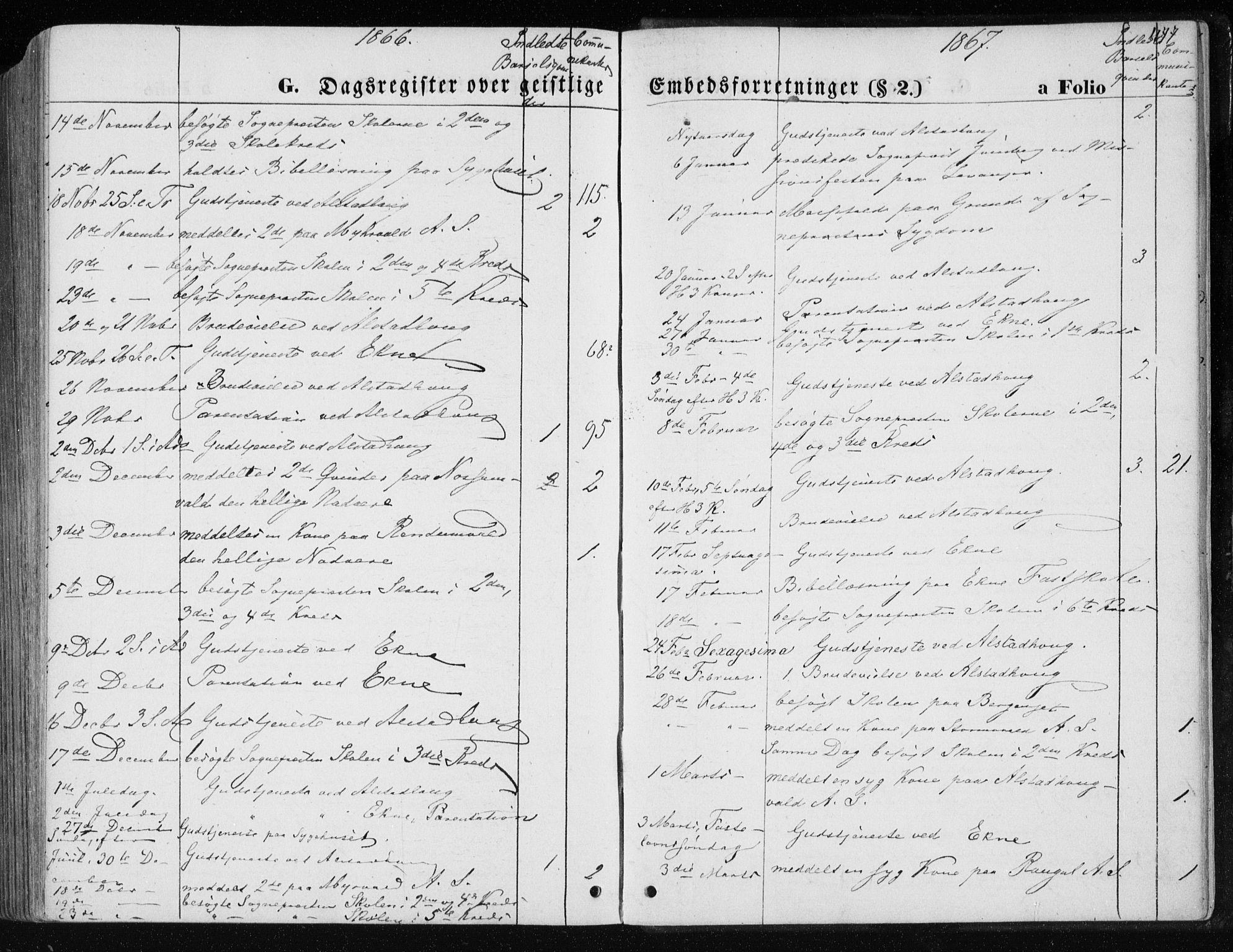 SAT, Ministerialprotokoller, klokkerbøker og fødselsregistre - Nord-Trøndelag, 717/L0157: Ministerialbok nr. 717A08 /1, 1863-1877, s. 477
