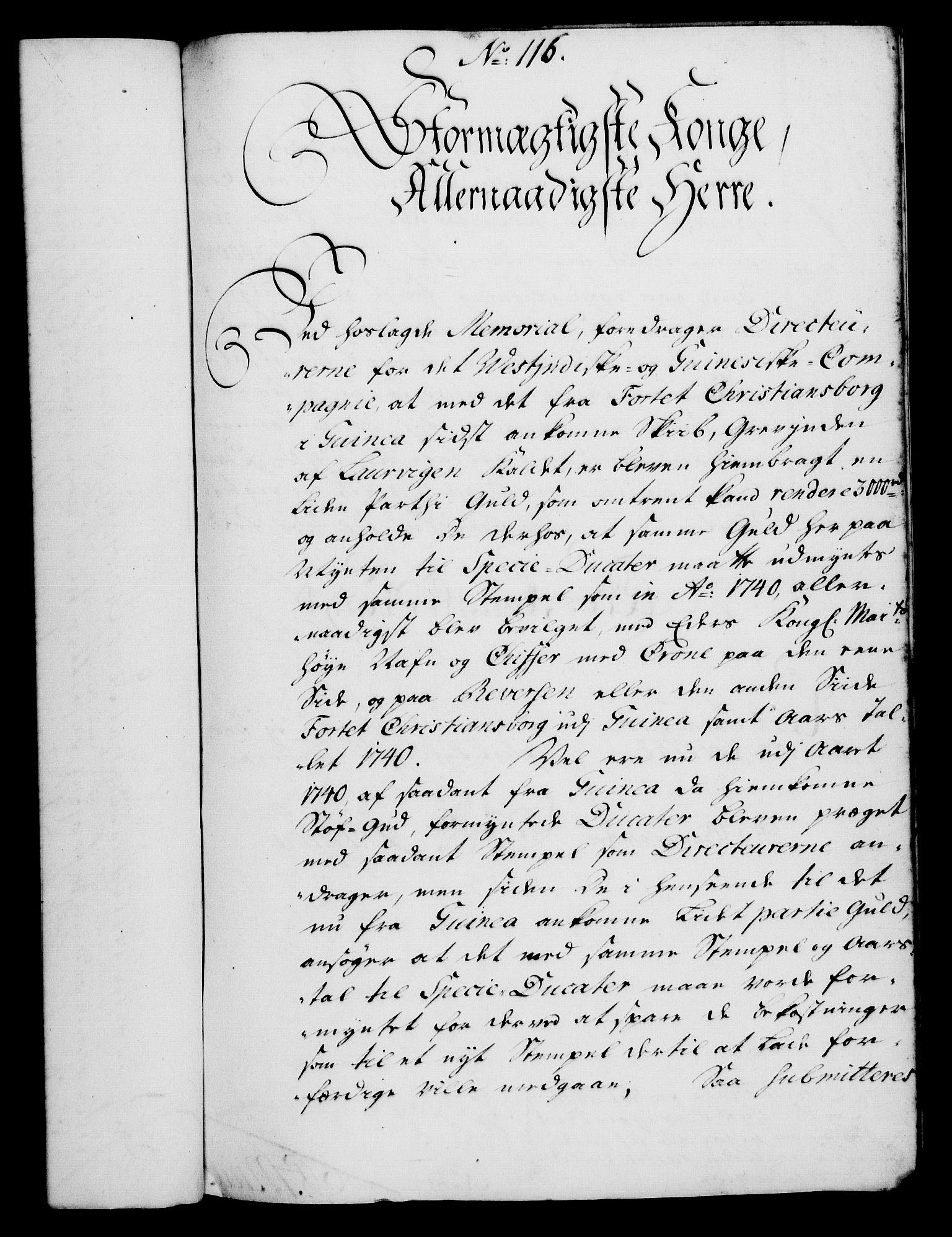 RA, Rentekammeret, Kammerkanselliet, G/Gf/Gfa/L0025: Norsk relasjons- og resolusjonsprotokoll (merket RK 52.25), 1742, s. 704