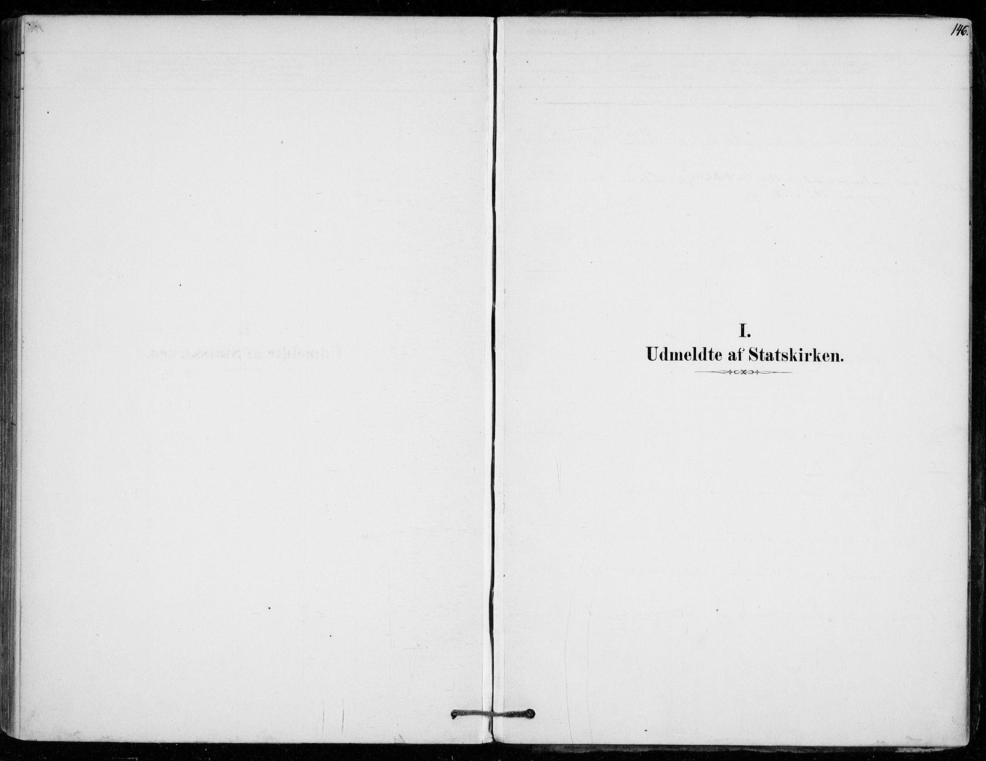 SAO, Vestby prestekontor Kirkebøker, F/Fe/L0001: Ministerialbok nr. V 1, 1878-1931, s. 146