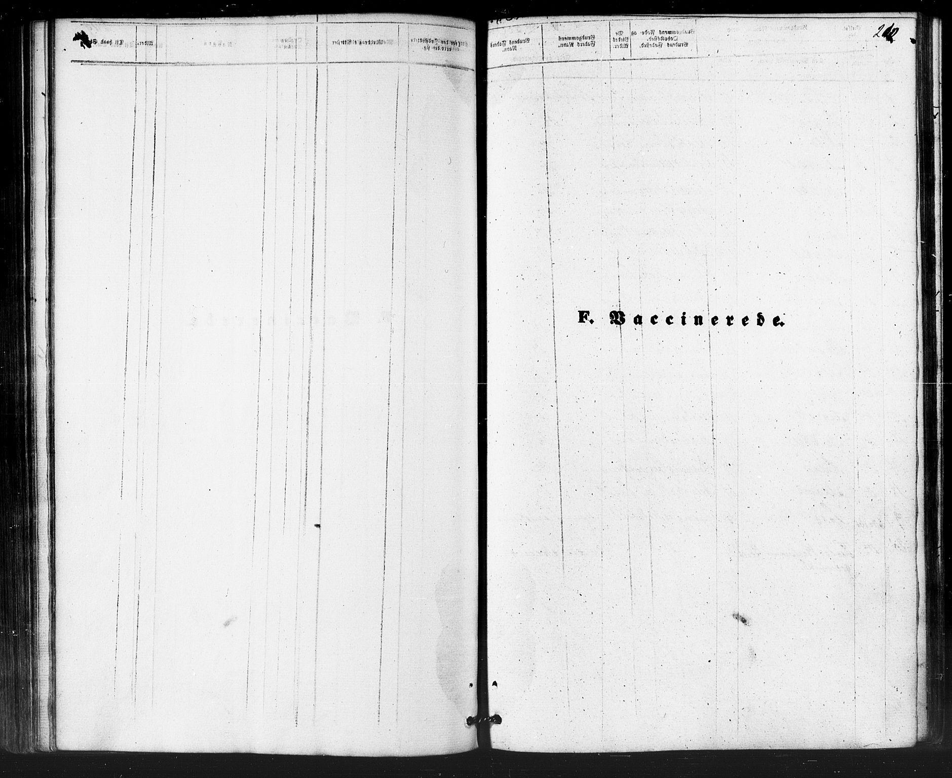 SATØ, Kautokeino sokneprestembete, H/Ha/L0003.kirke: Ministerialbok nr. 3, 1862-1879, s. 210