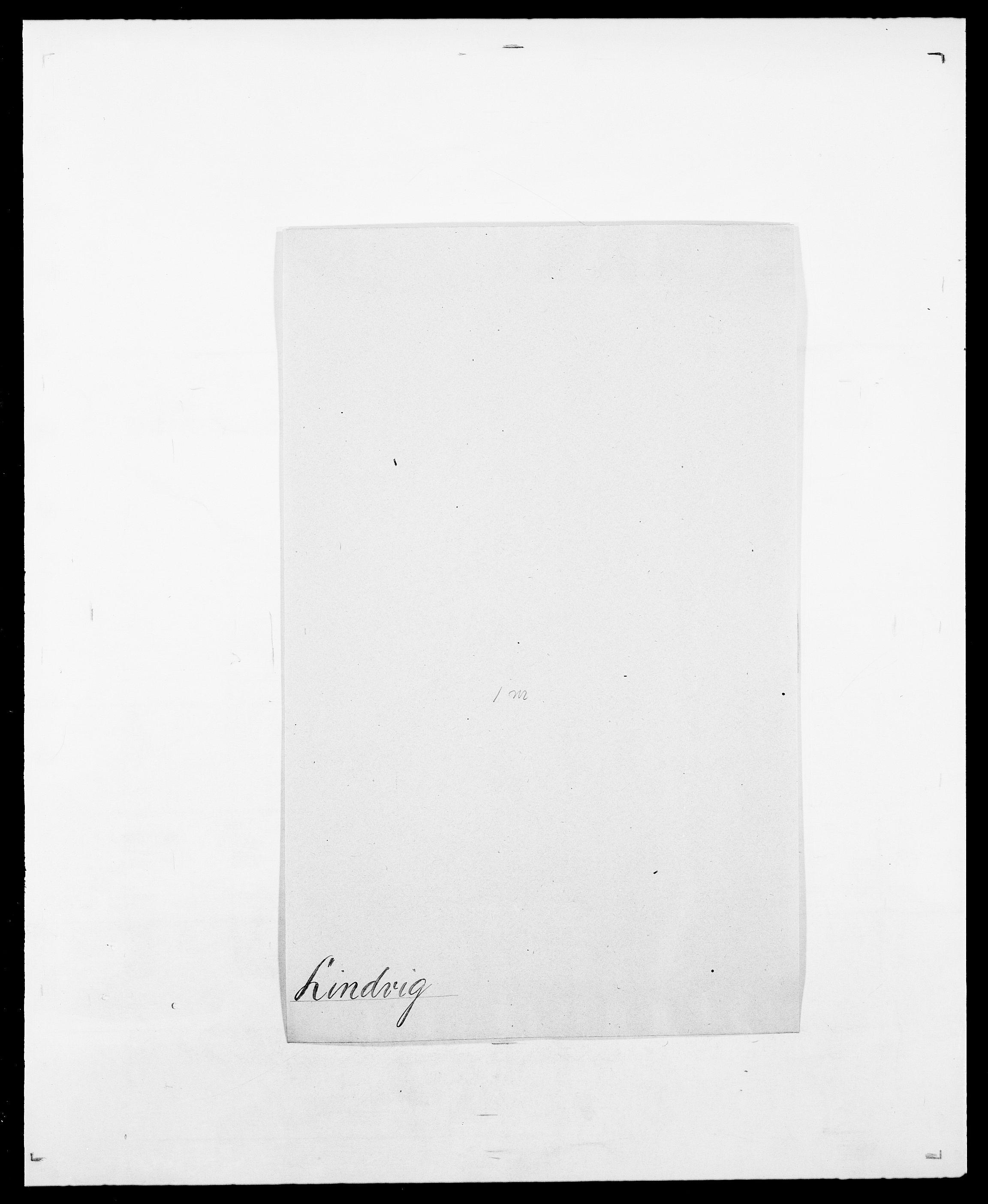 SAO, Delgobe, Charles Antoine - samling, D/Da/L0023: Lau - Lirvyn, s. 638