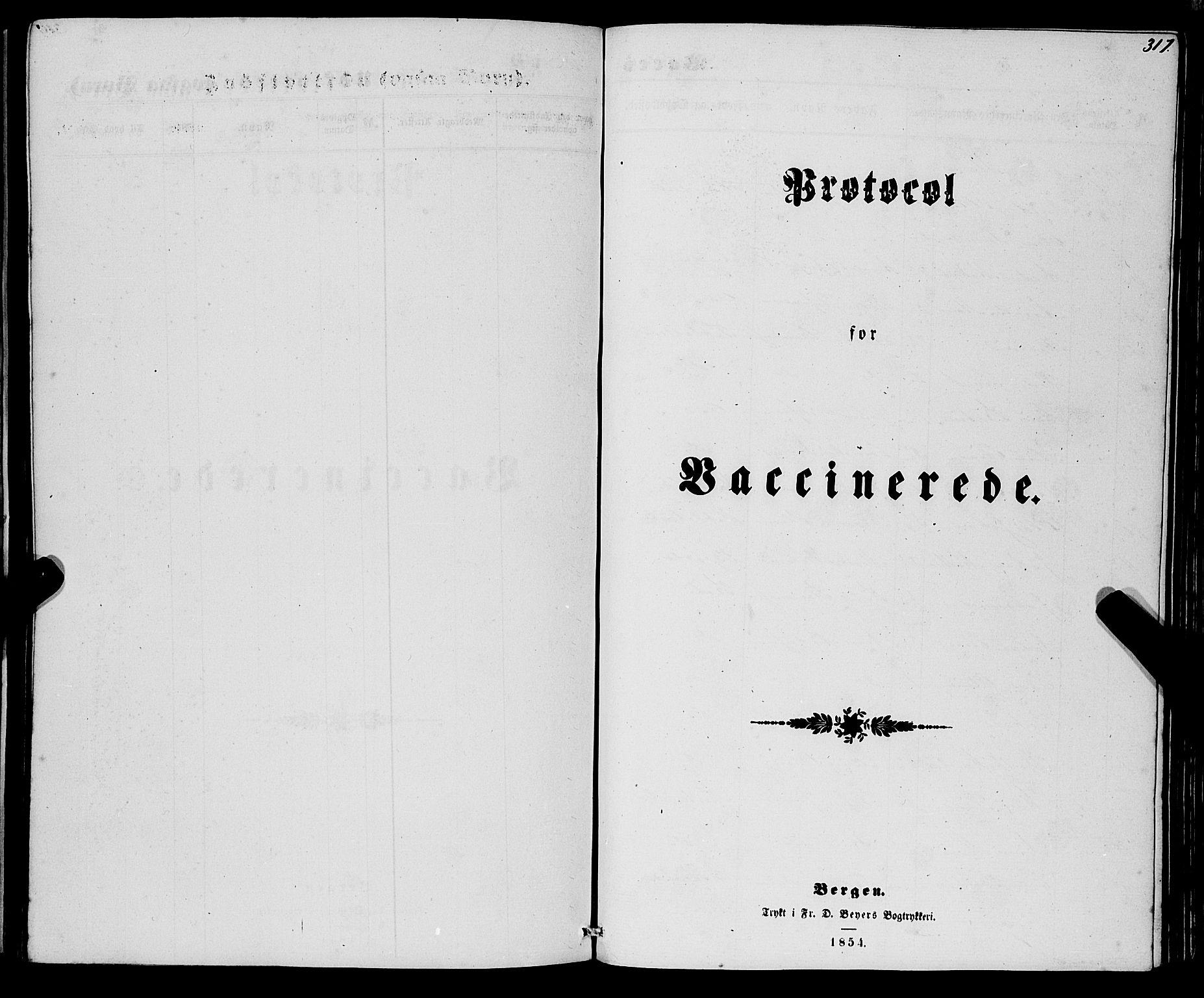SAB, Eid Sokneprestembete, H/Haa: Ministerialbok nr. A 8, 1858-1860, s. 317