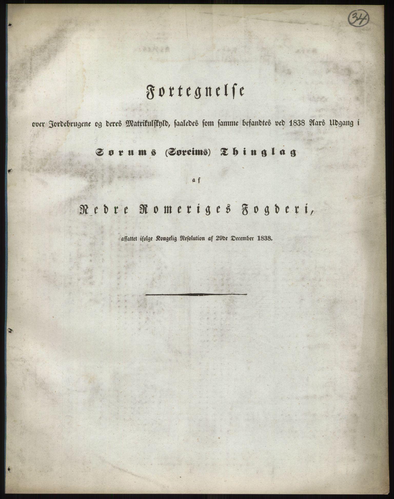 PUBL, Andre publikasjoner, -/Bind 2: Akershus amt, 1838, s. 59