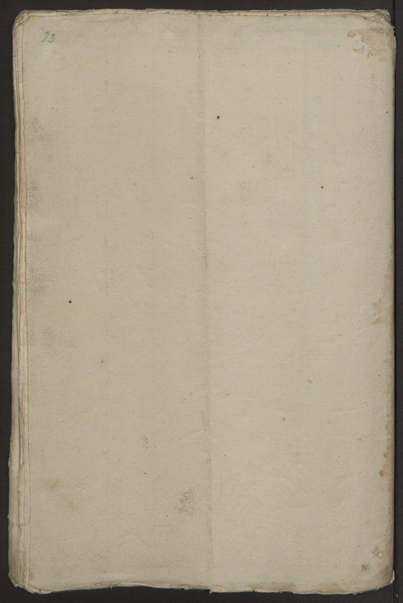 RA, Rentekammeret inntil 1814, Realistisk ordnet avdeling, Ol/L0022a: [Gg 10]: Ekstraskatten, 23.09.1762. Nordlands amt, 1763-1769, s. 240