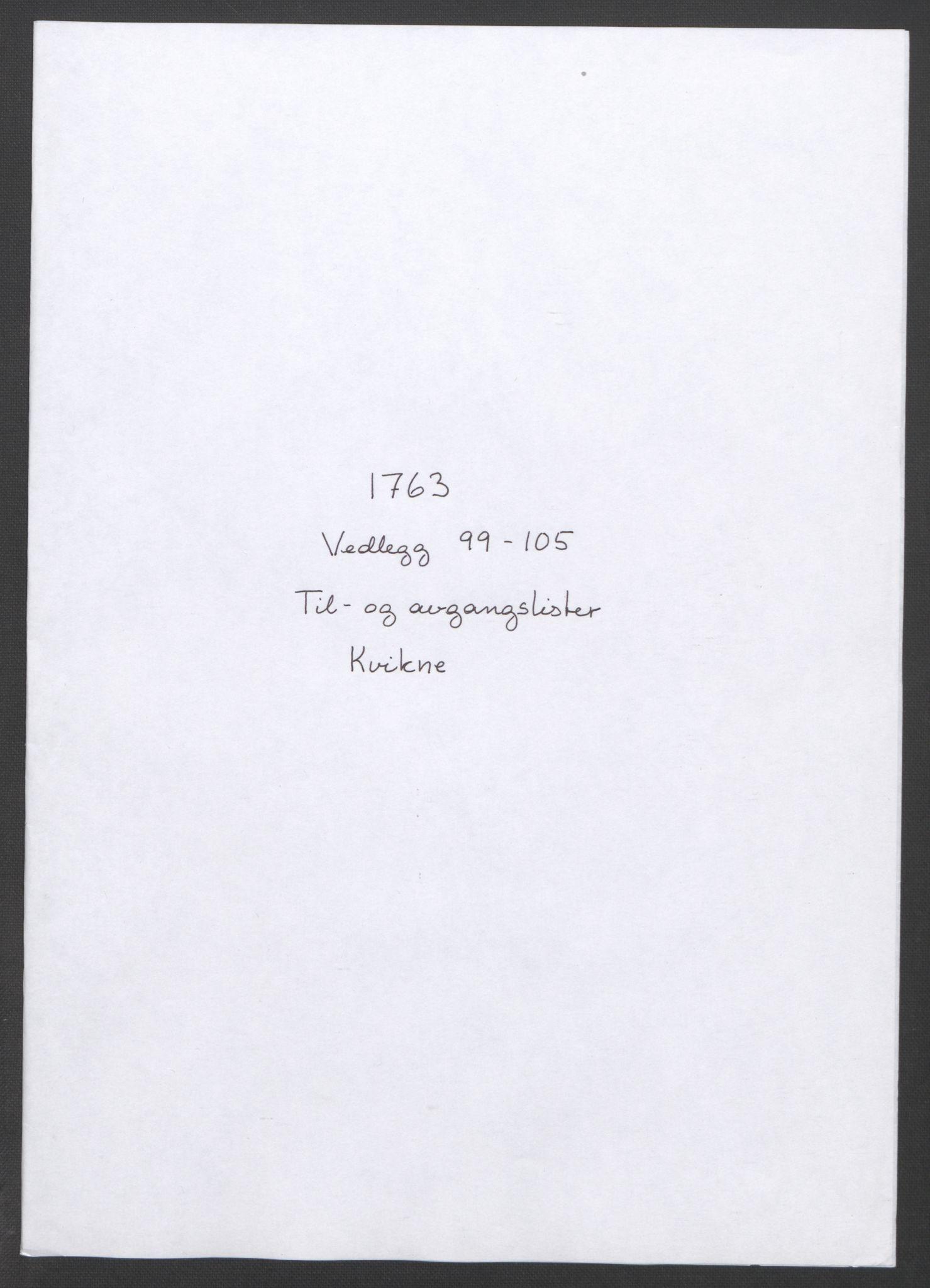 RA, Rentekammeret inntil 1814, Reviderte regnskaper, Fogderegnskap, R14/L0959: Ekstraskatten Solør og Odal, 1763-1770, s. 328
